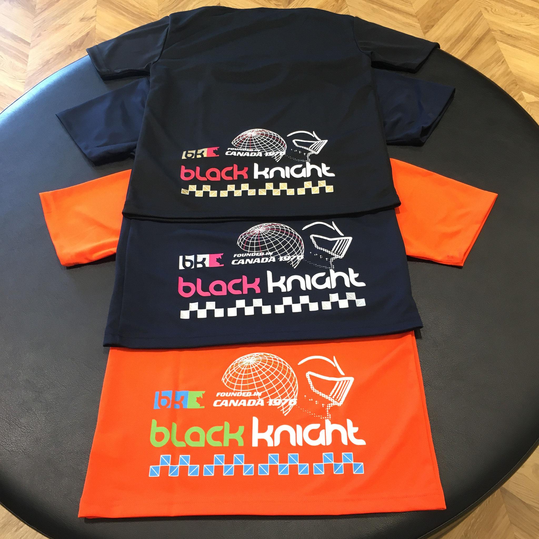 bk.Tシャツ ・ T-0150♪ うらがわ~!