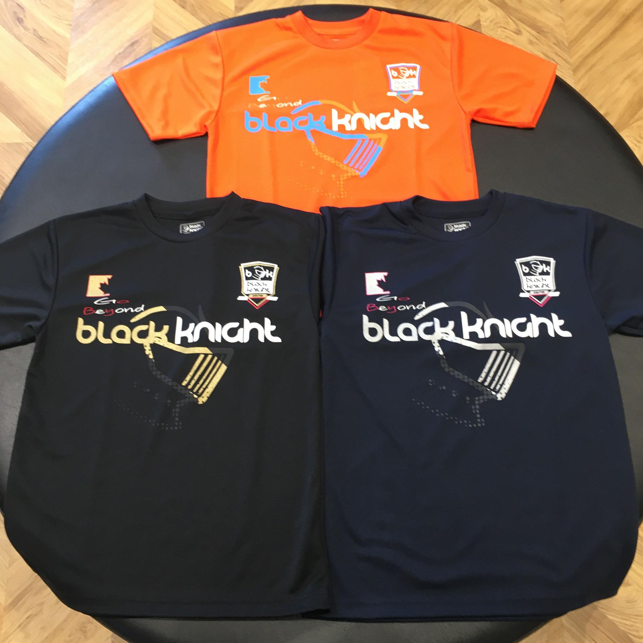 bk.Tシャツ ・ T-0150♪ おもて~!
