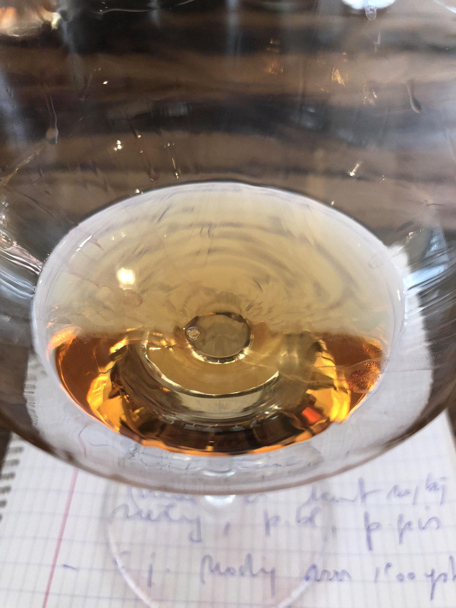 distillaat