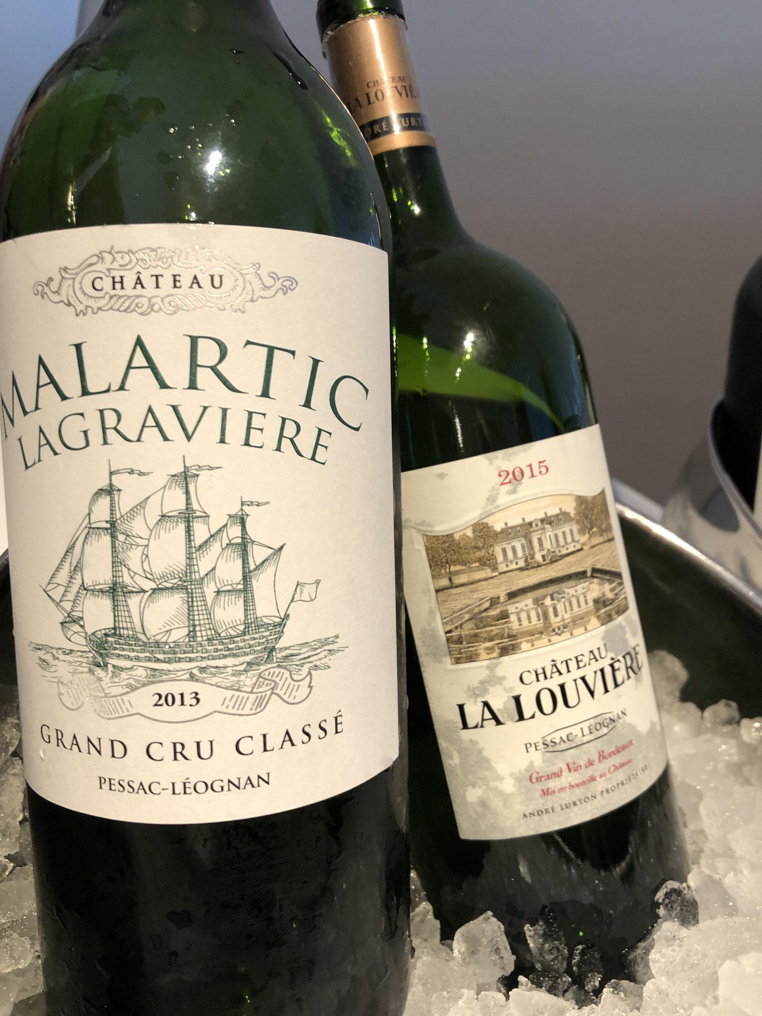 2013 lekker glas wijn, goed in balans, versmolten