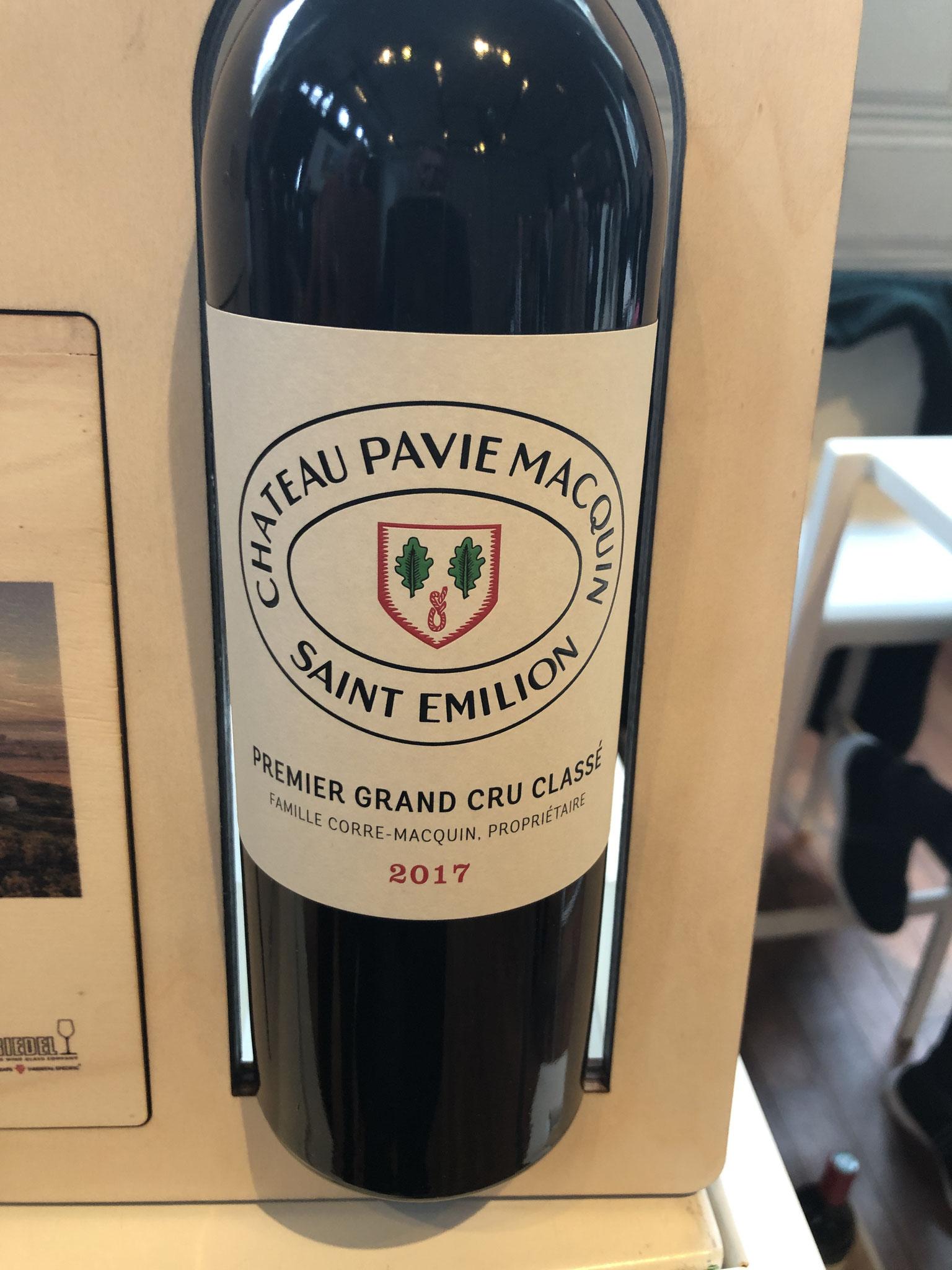 complete wijn