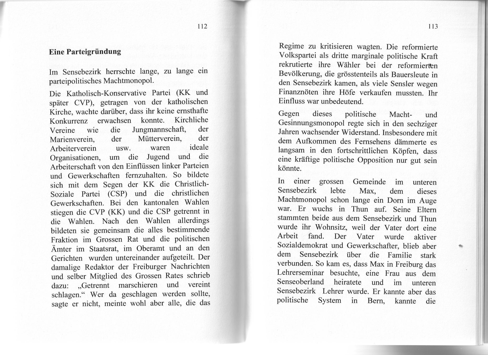 Seite 1 und 2