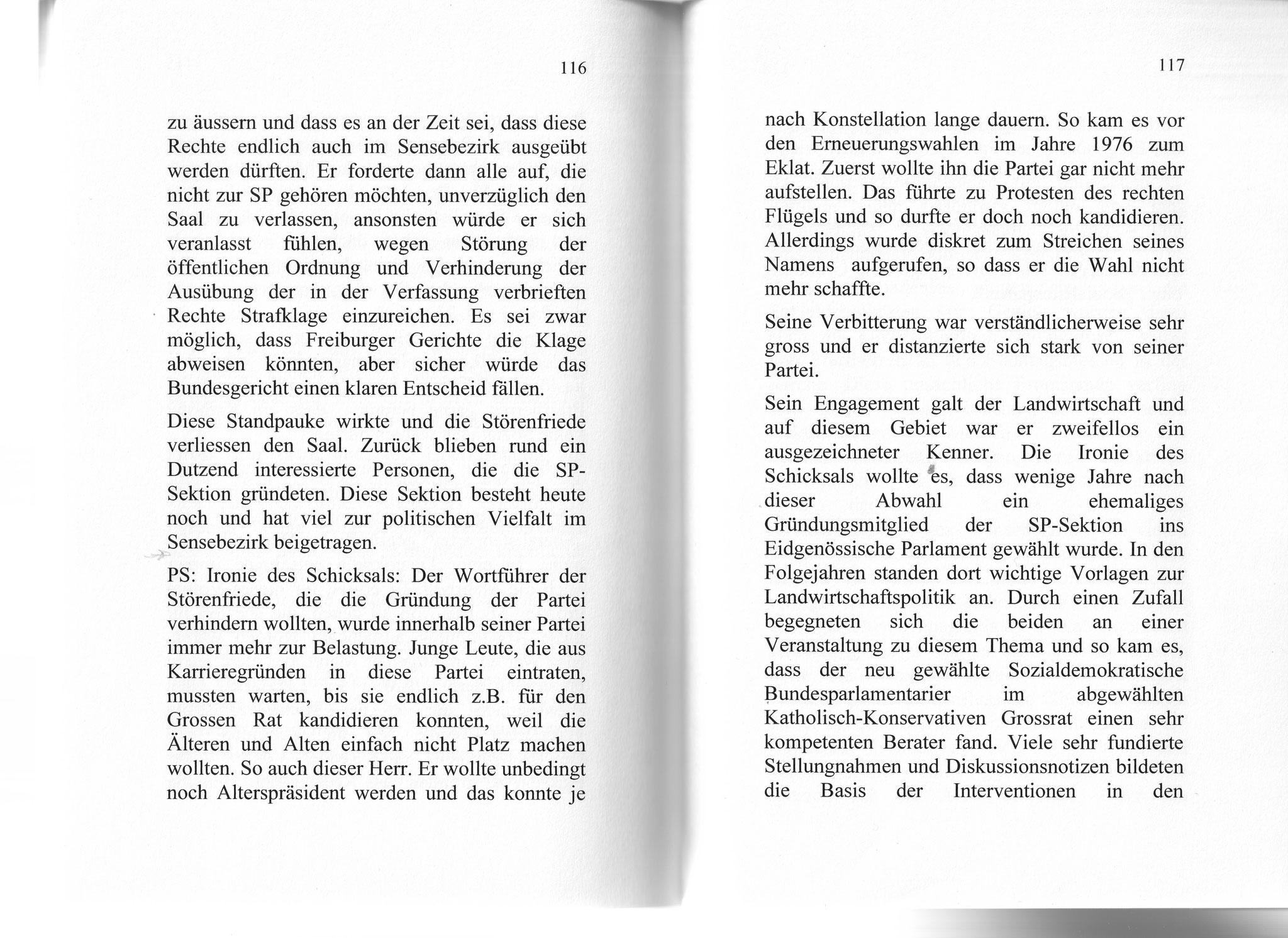 Seite 5 und 6