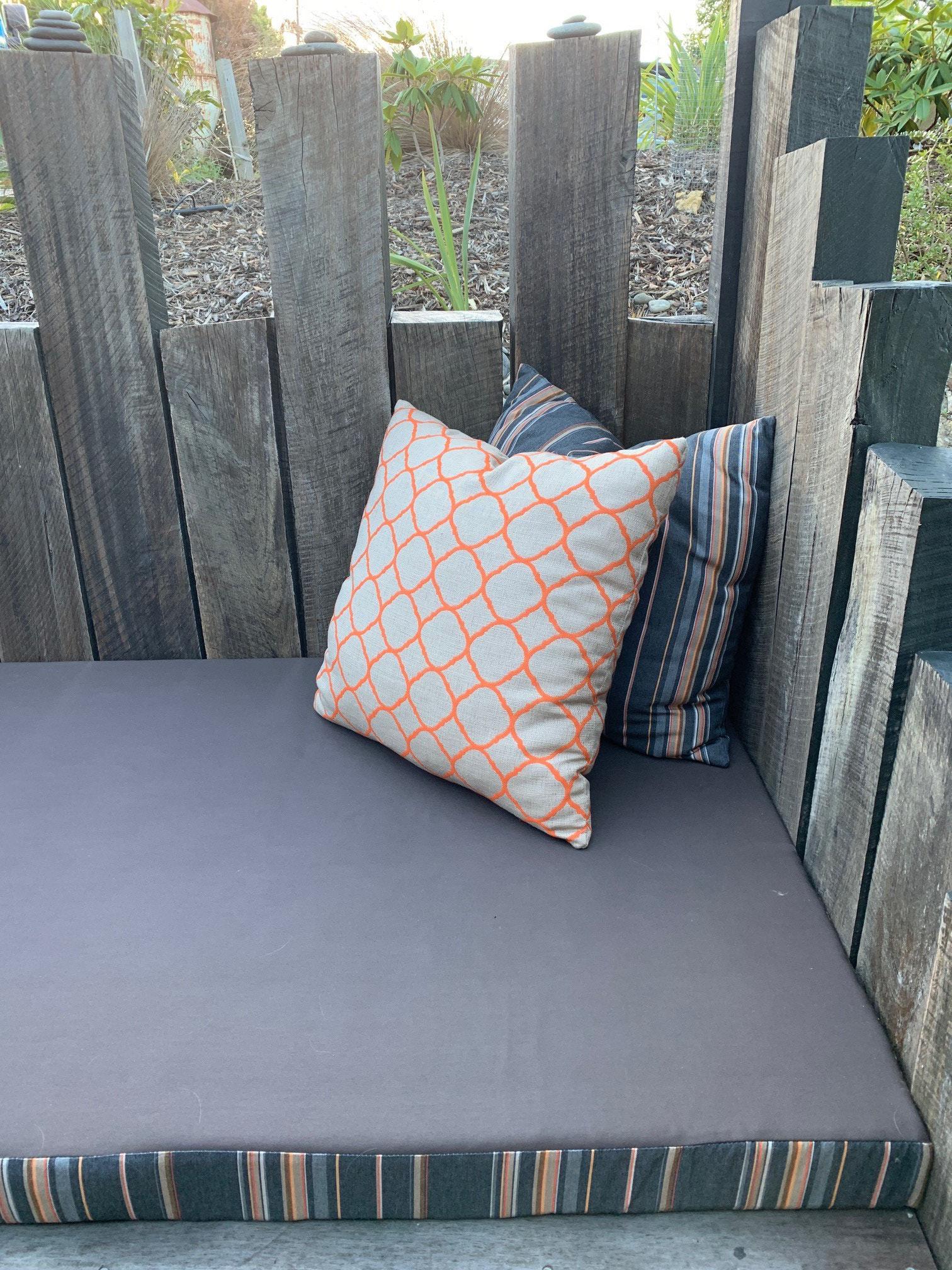 Sunbrella Outdoor Cushions & Mattress
