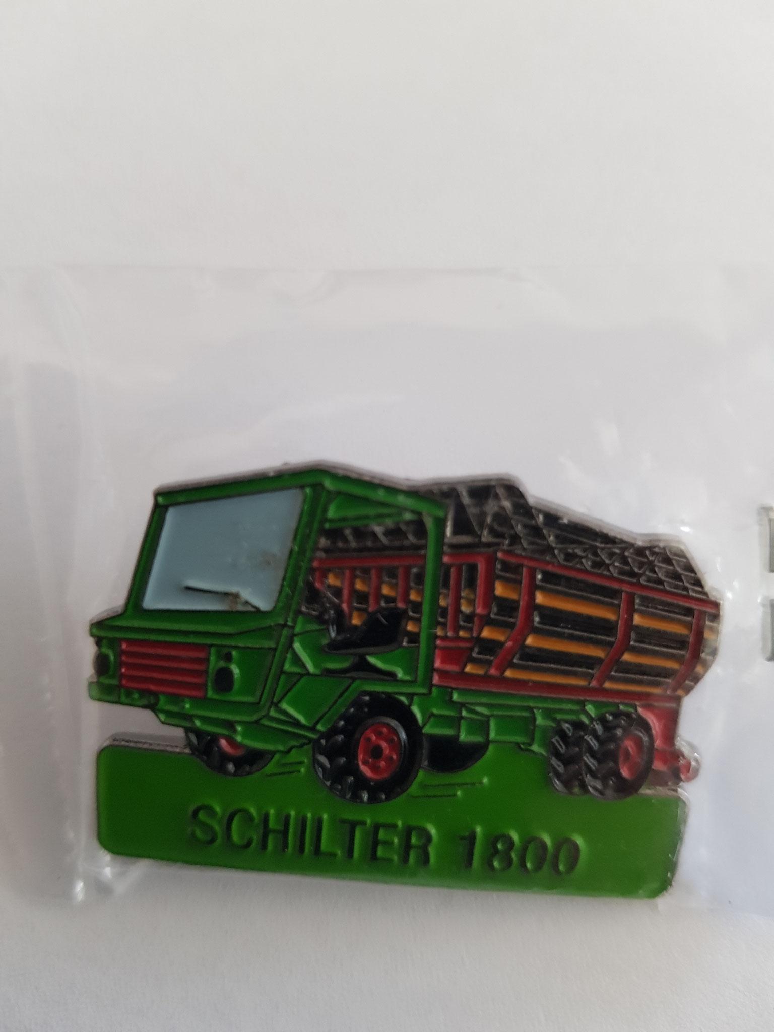 Schilterpin 1800