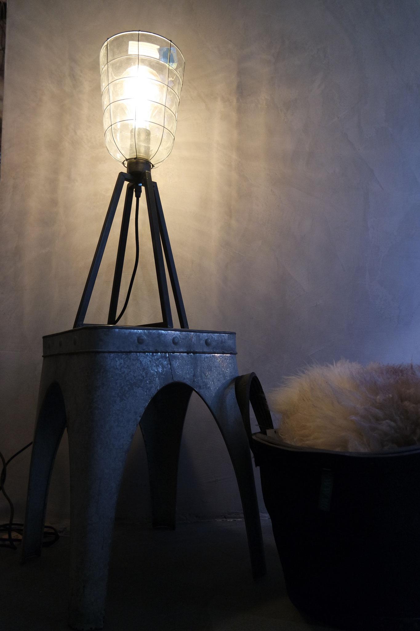 Dekoration #Interior #Wohnen #Style