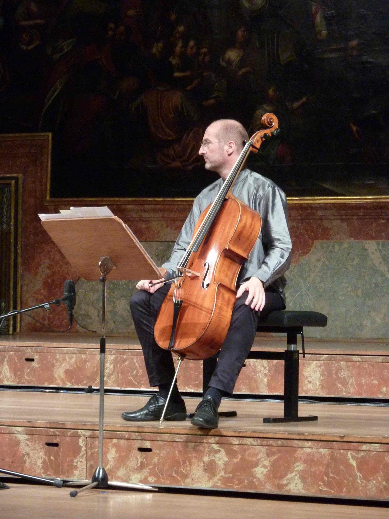 Peter Sigl