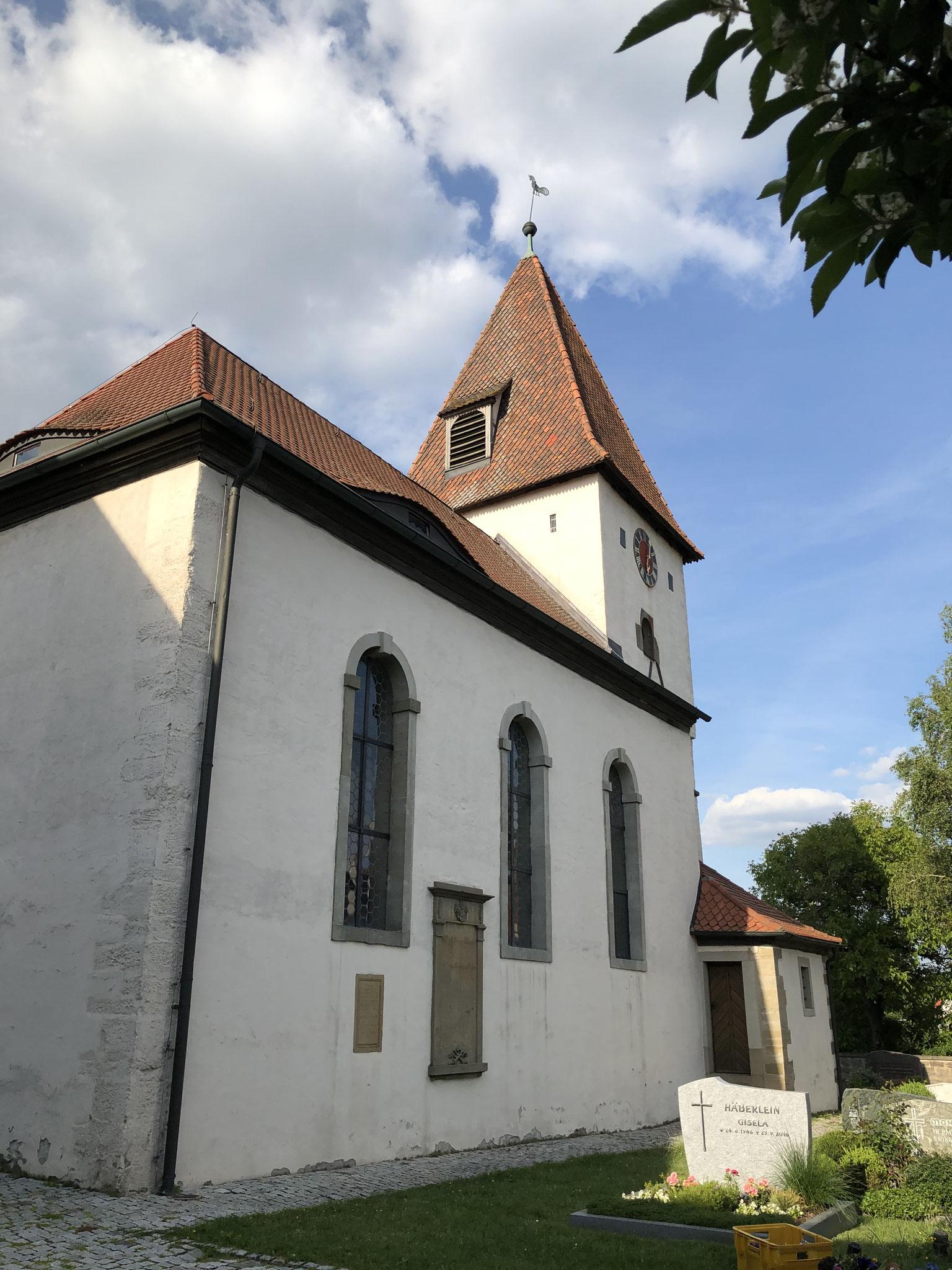 Foto: Andrea Fröhlich