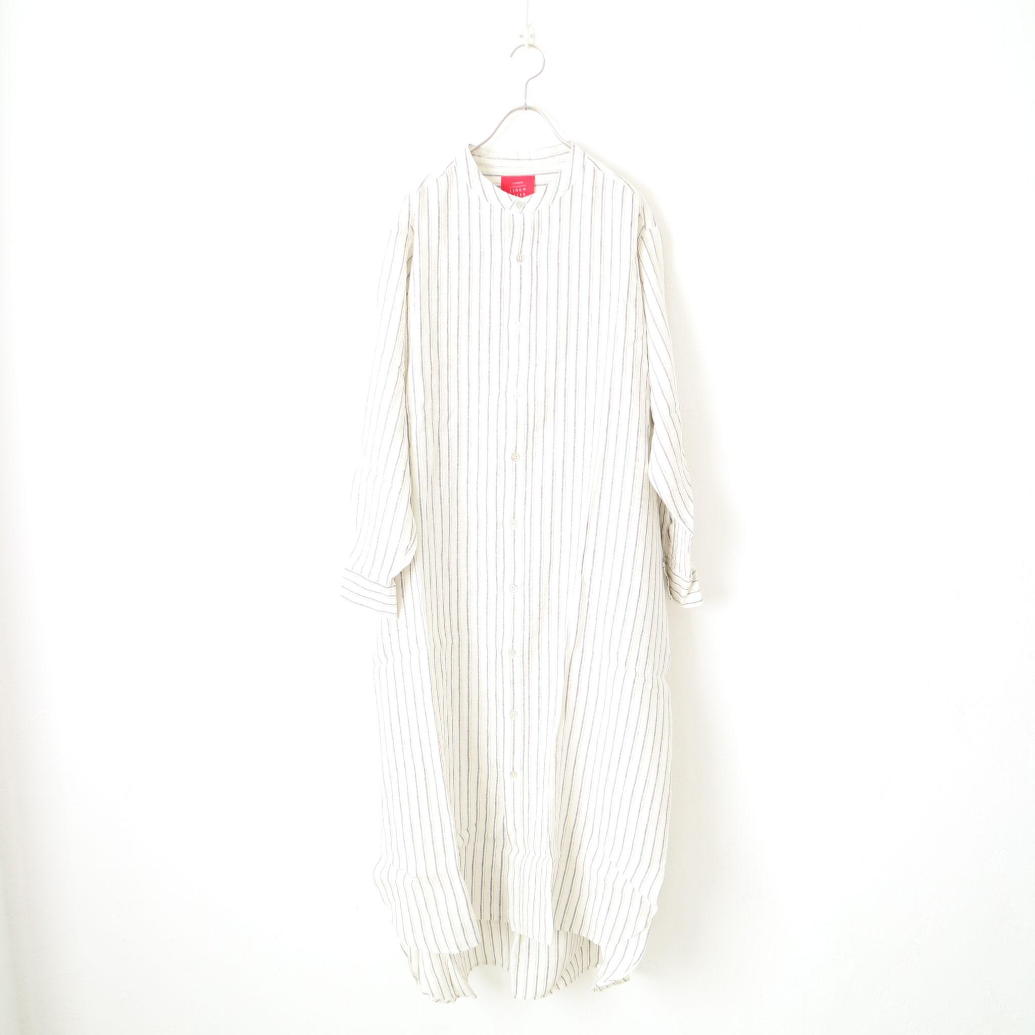 281/Gray stripe