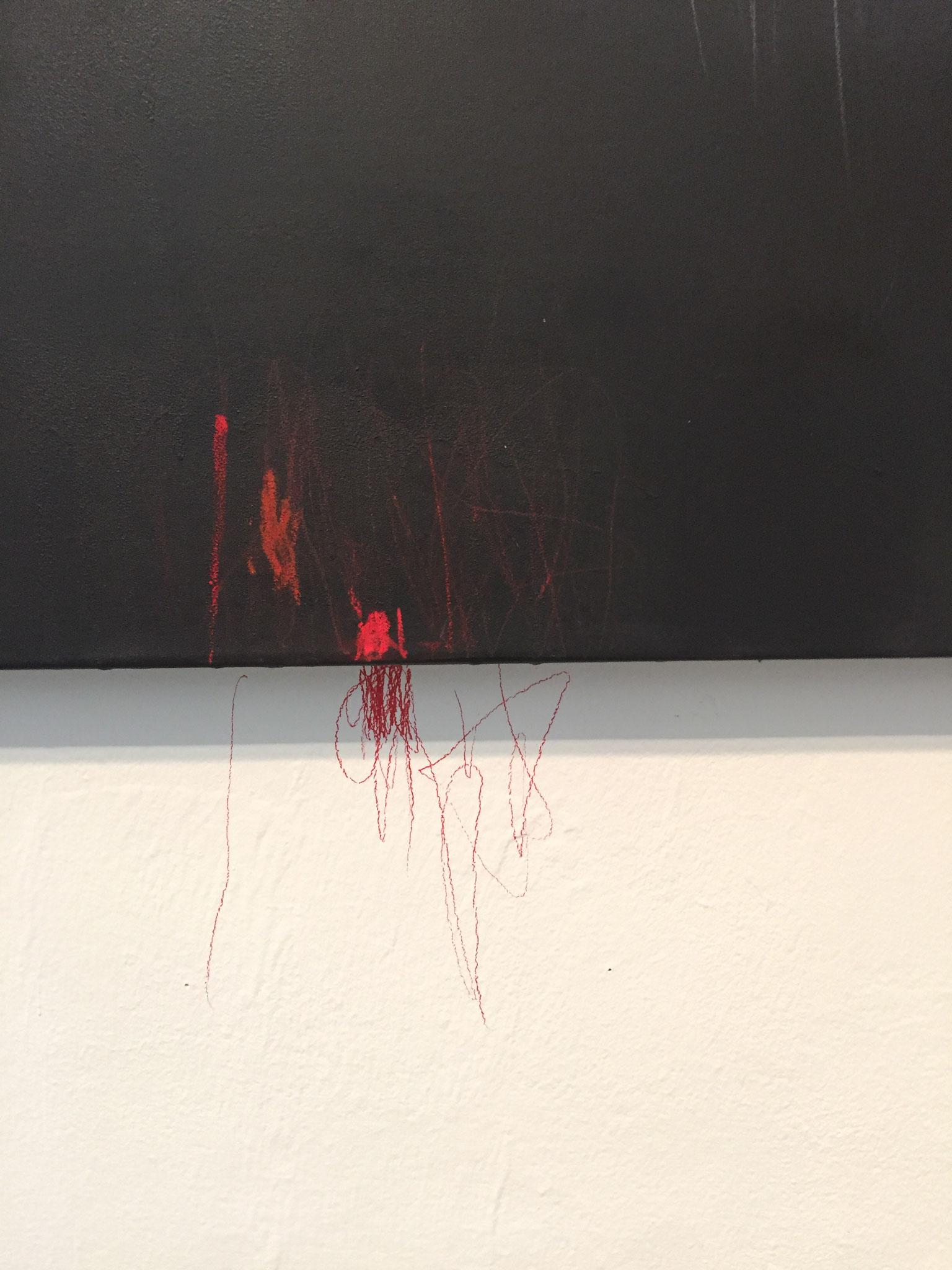 Blackboard | 1982 |