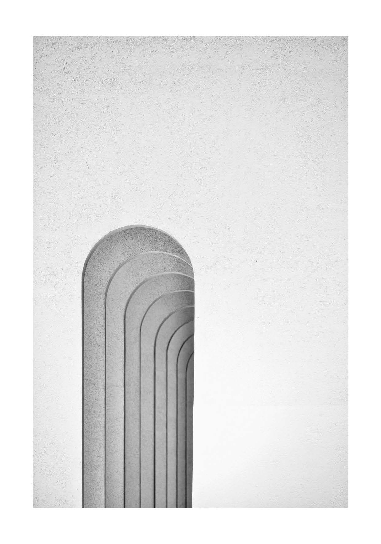 Architecture © Eric Forey