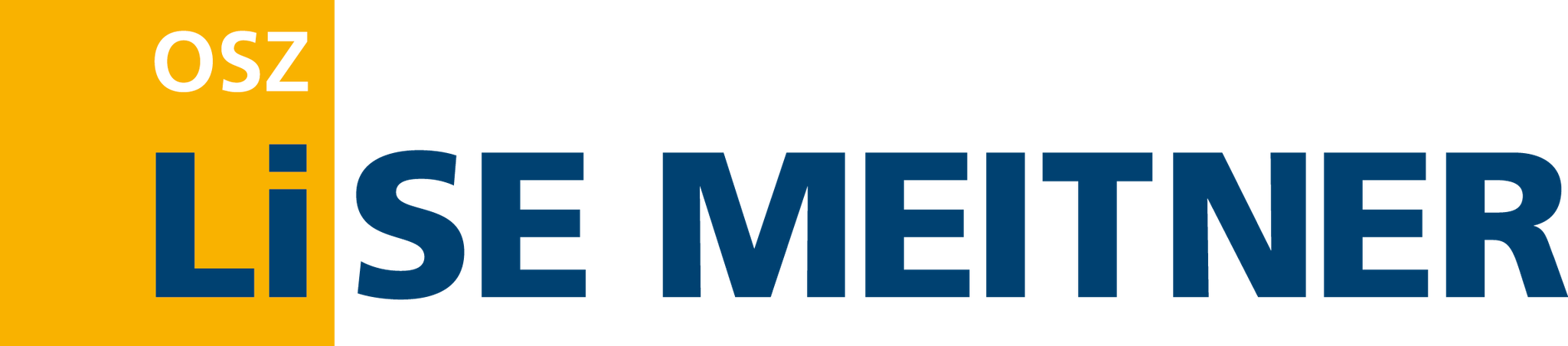 Lise Meitner School of Science