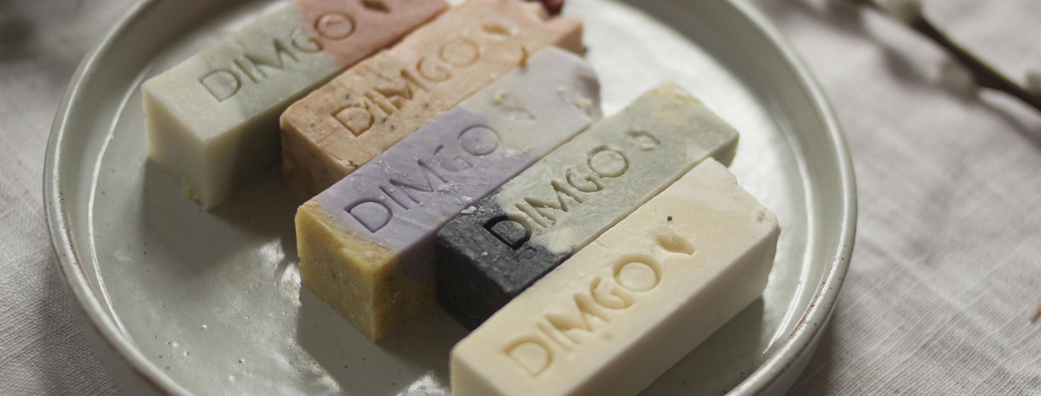 Dimgo Handmade