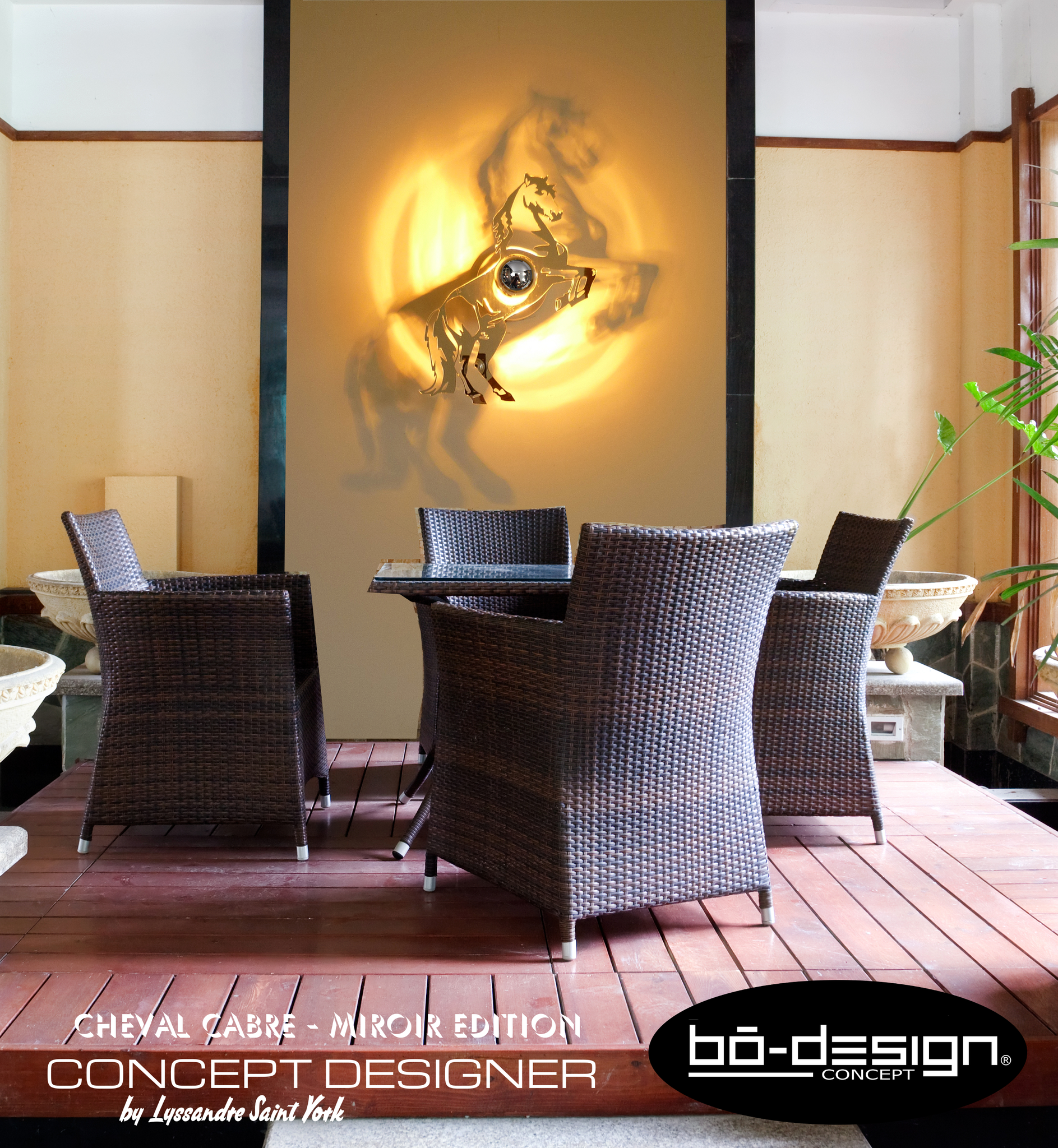 applique murale effet miroir luminaire design applique murale baroque luminaire aviation. Black Bedroom Furniture Sets. Home Design Ideas