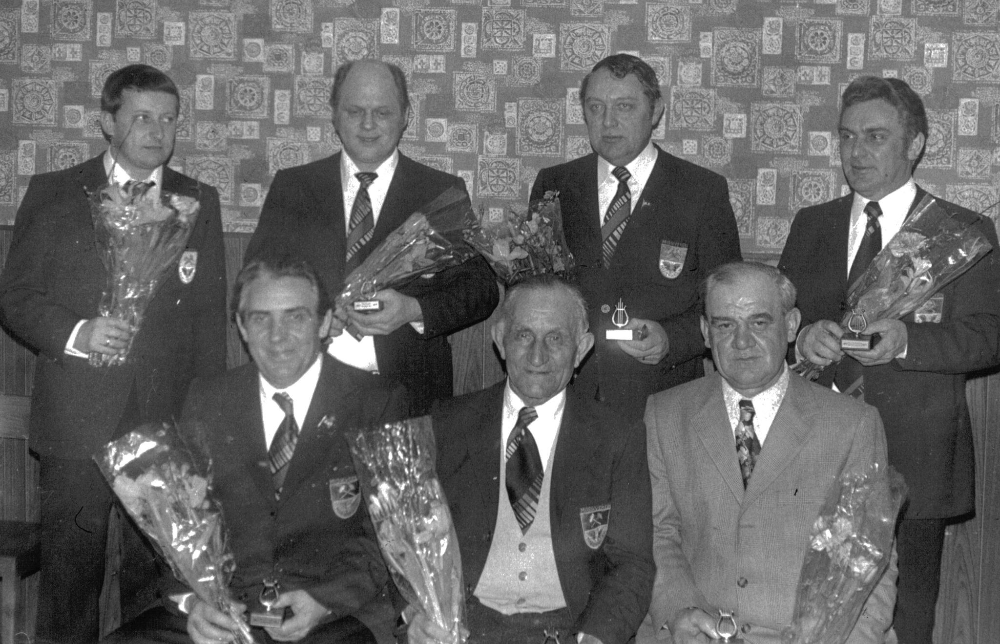 Die Gründer (1967)