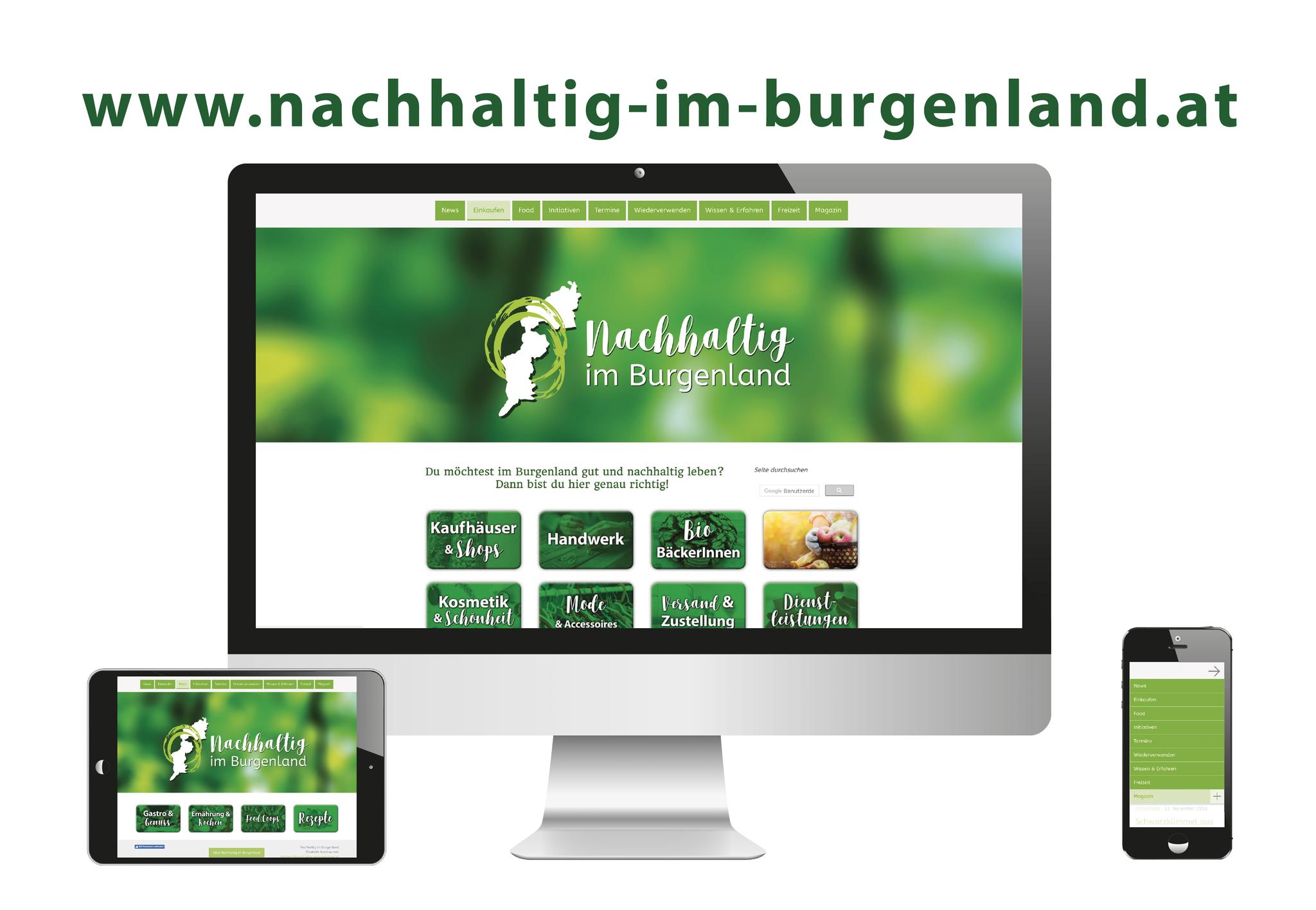 www.nachhaltig-im-burgenland.at