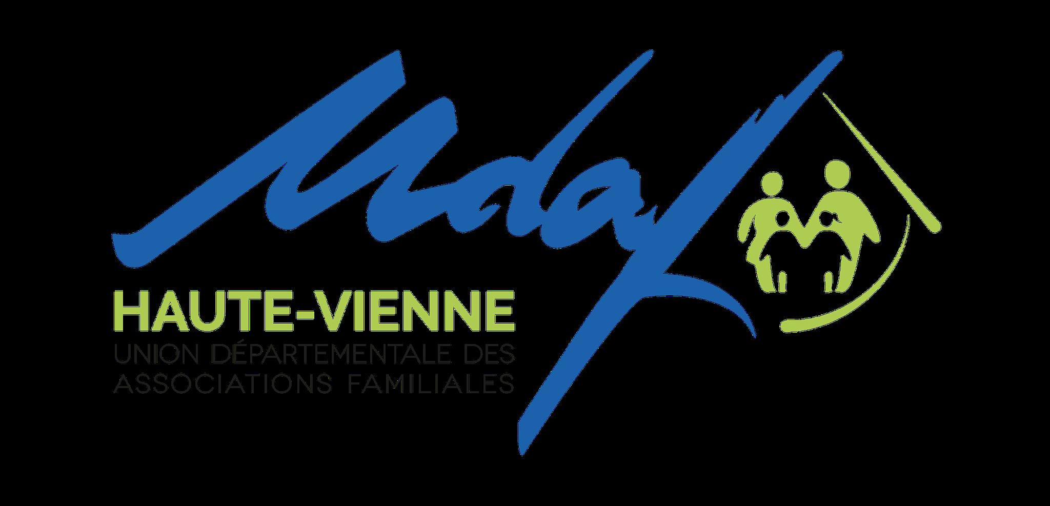 UDAF de la Haute-Vienne