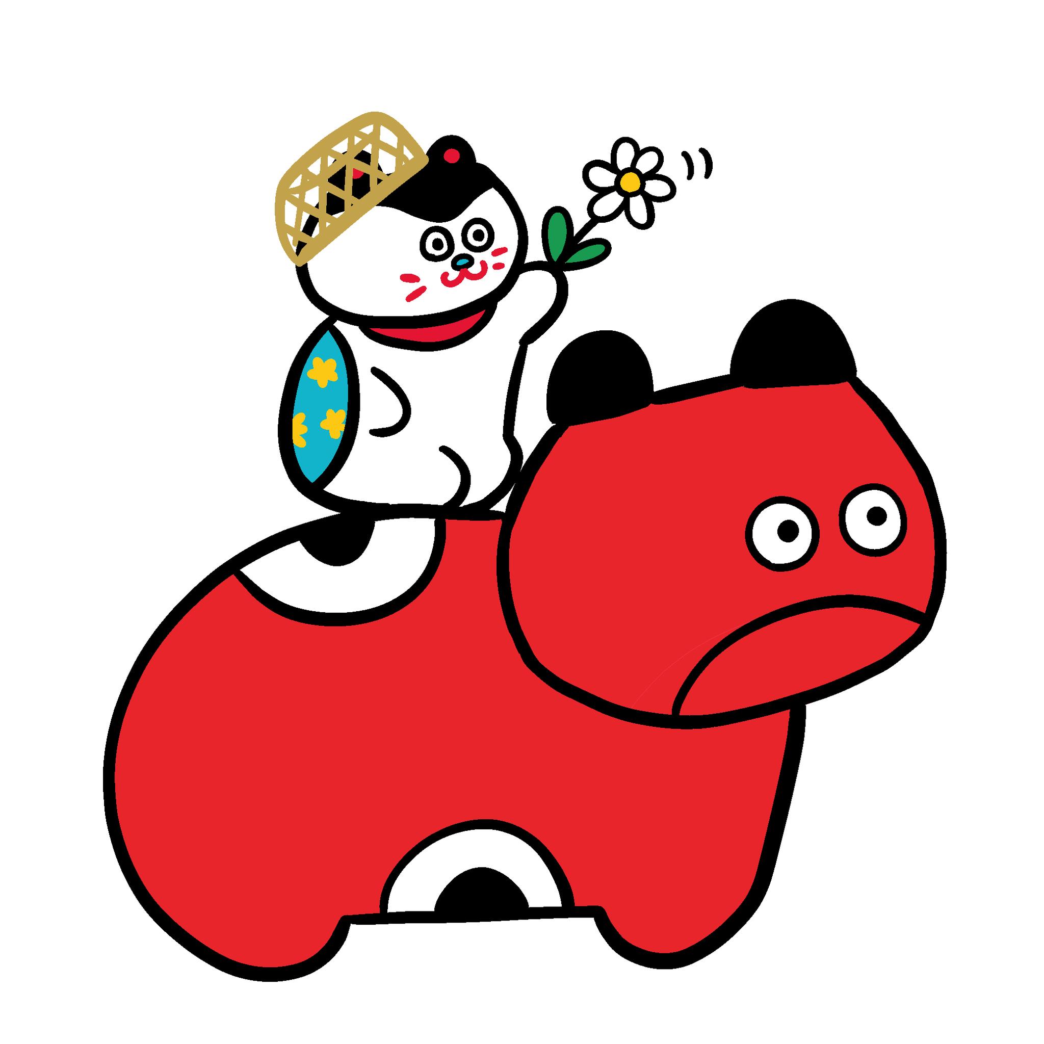 とんかつ太郎