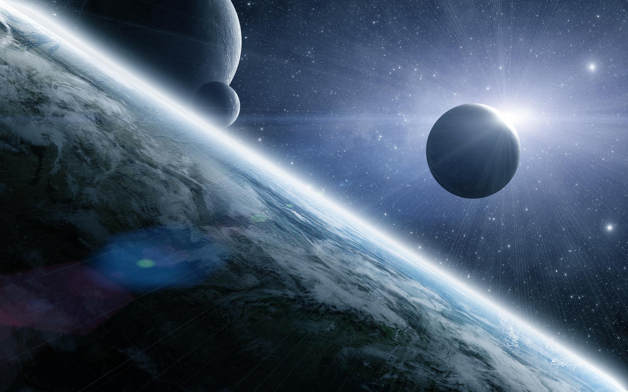 Zusammenhänge zwischen Quantenphysik, das Leben , Burn-out, Nahtod, Tod und Corona Virus