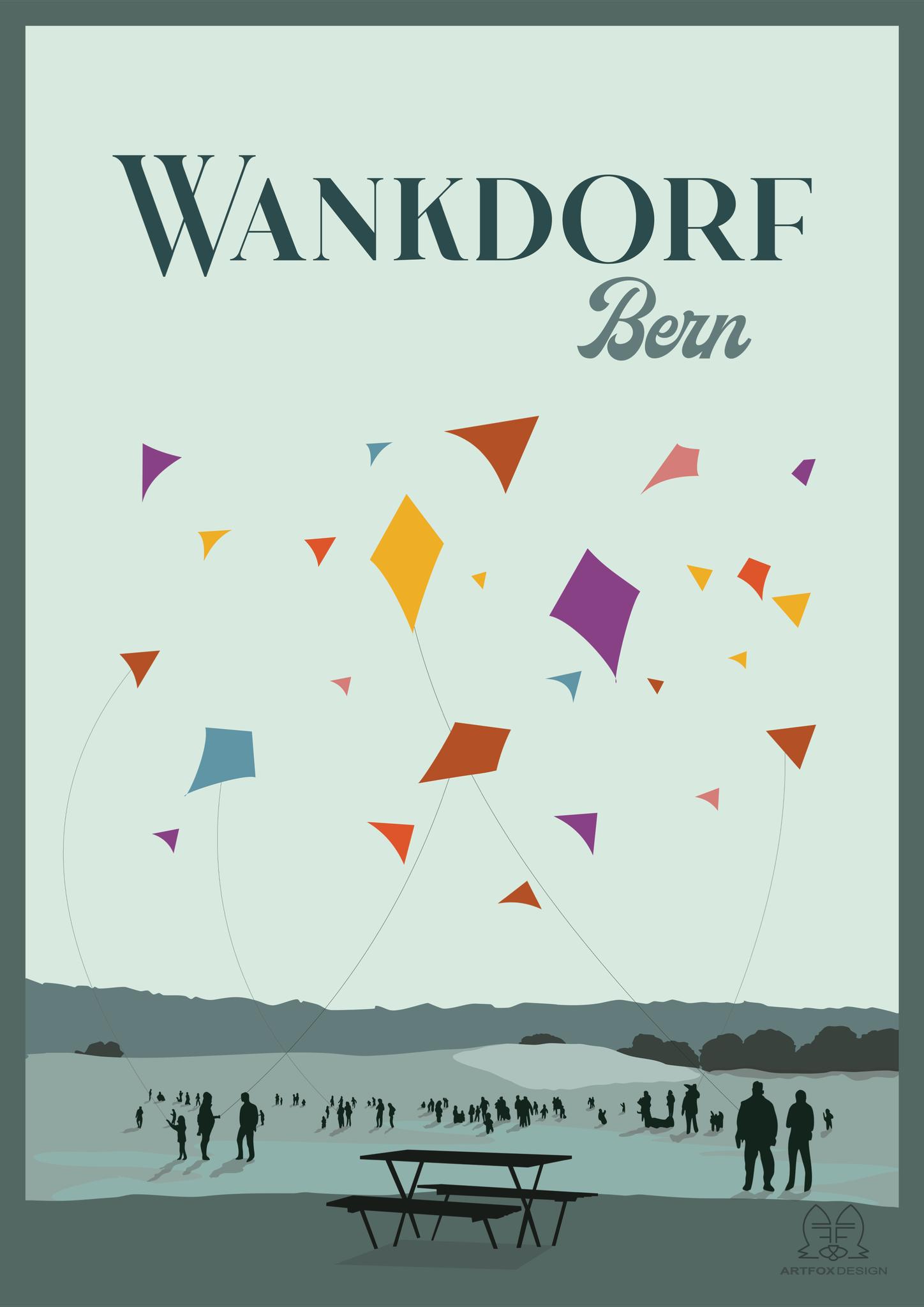 Wankdorf