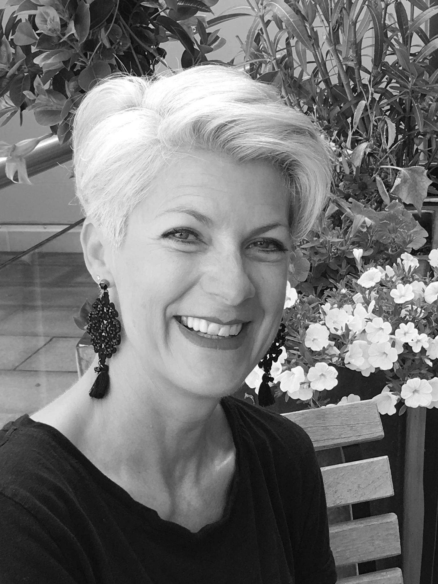 Silvia Lusti
