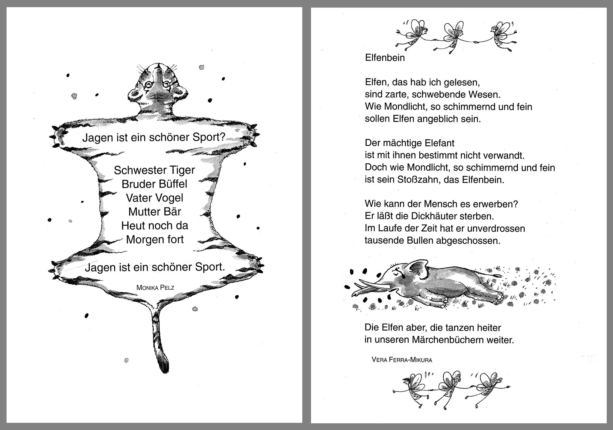 Freunde Heinz O Schindeles Jimdo Page