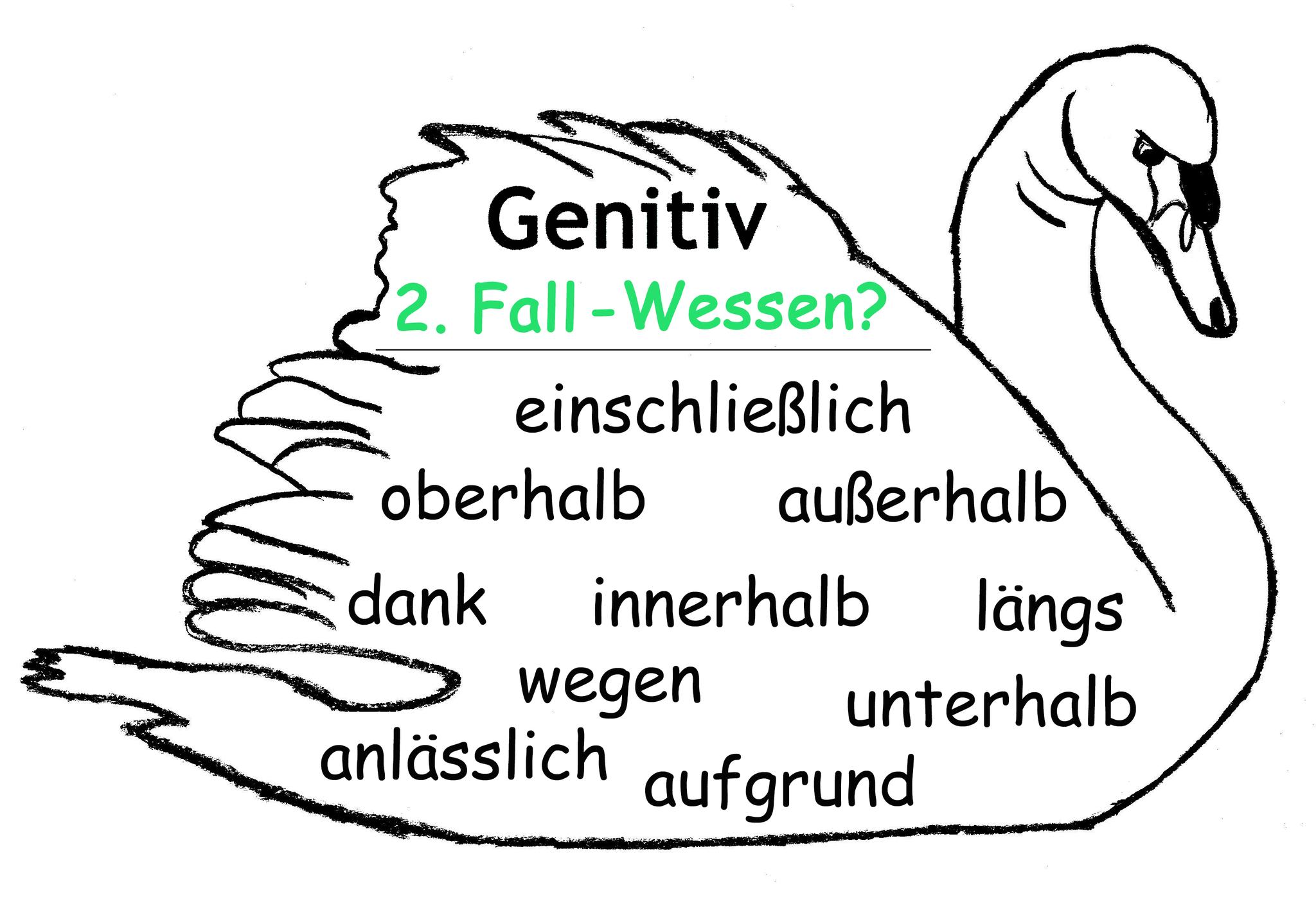 Wunderbar Mathe Verhältnis Wort Probleme Arbeitsblatt Zeitgenössisch ...