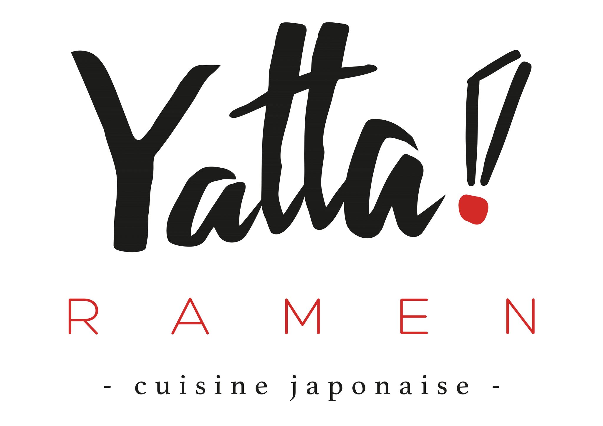 Yatta Ramen, Annecy