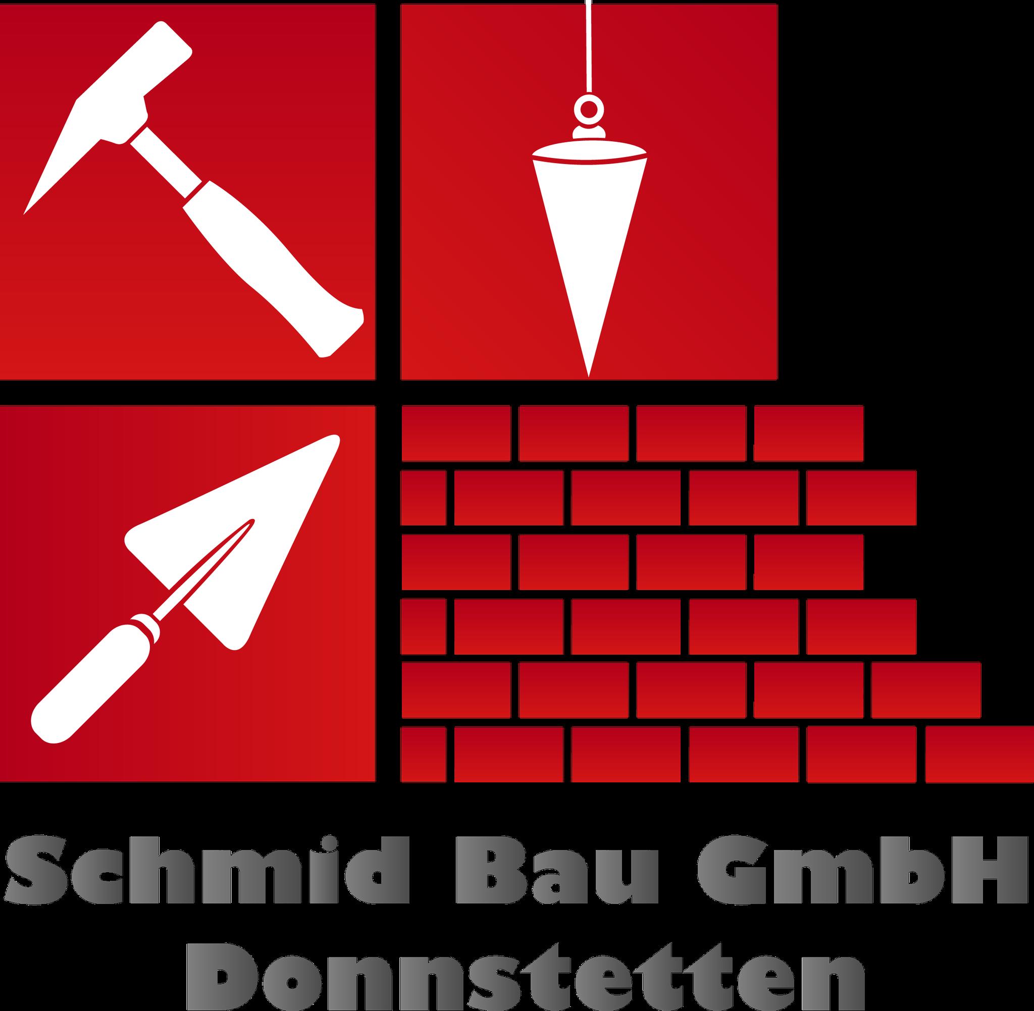Logoerstellung und Werbetechnik