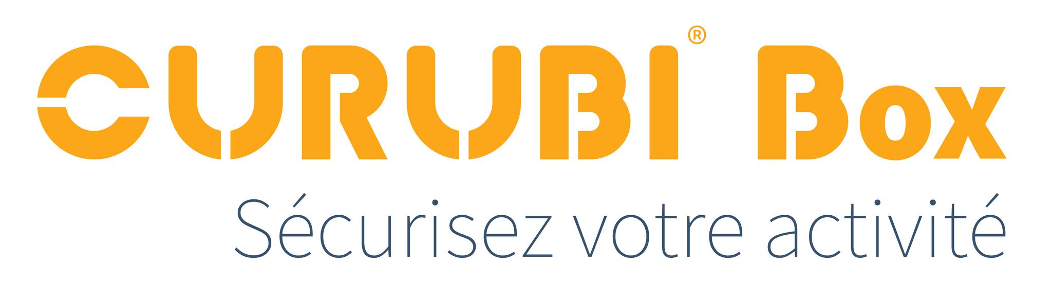 Curubi
