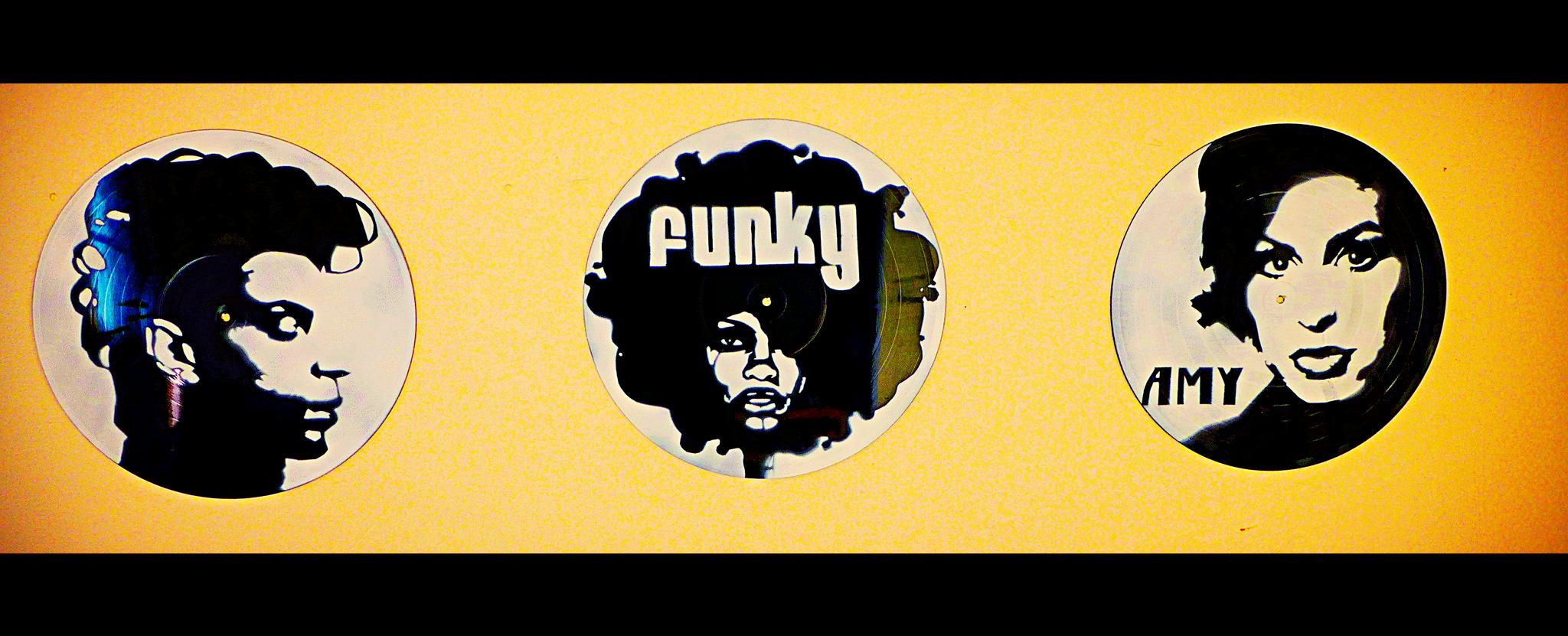 disque-vinyle-decoratif-personnalise.jpg