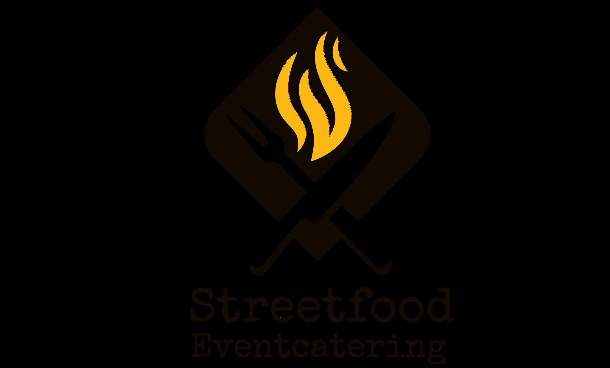 Streetfood Eventcatering - mehr als frisches und modernes Catering für ihr Sommerfest.