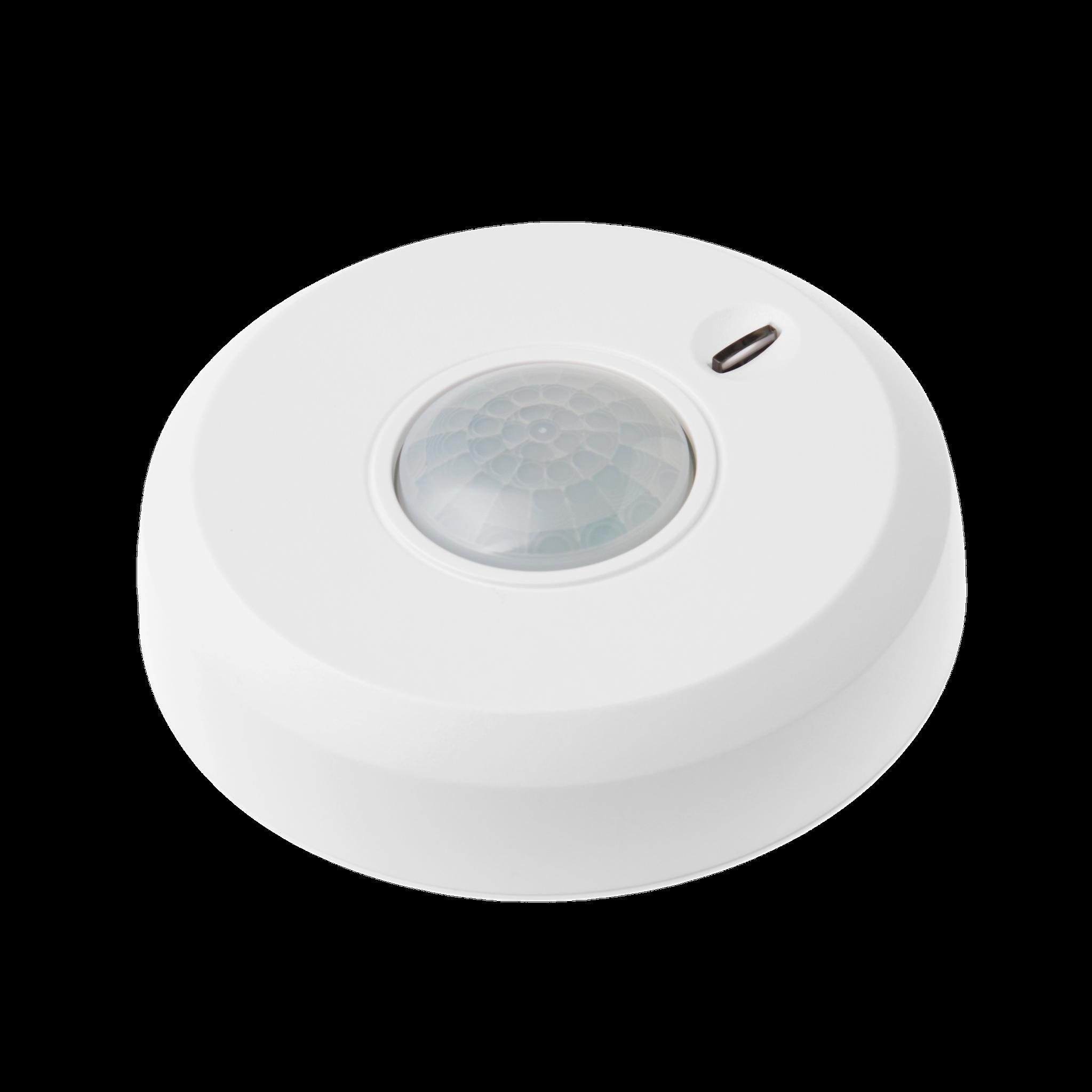 LUPUSEC - 360° PIR Bewegungsmelder
