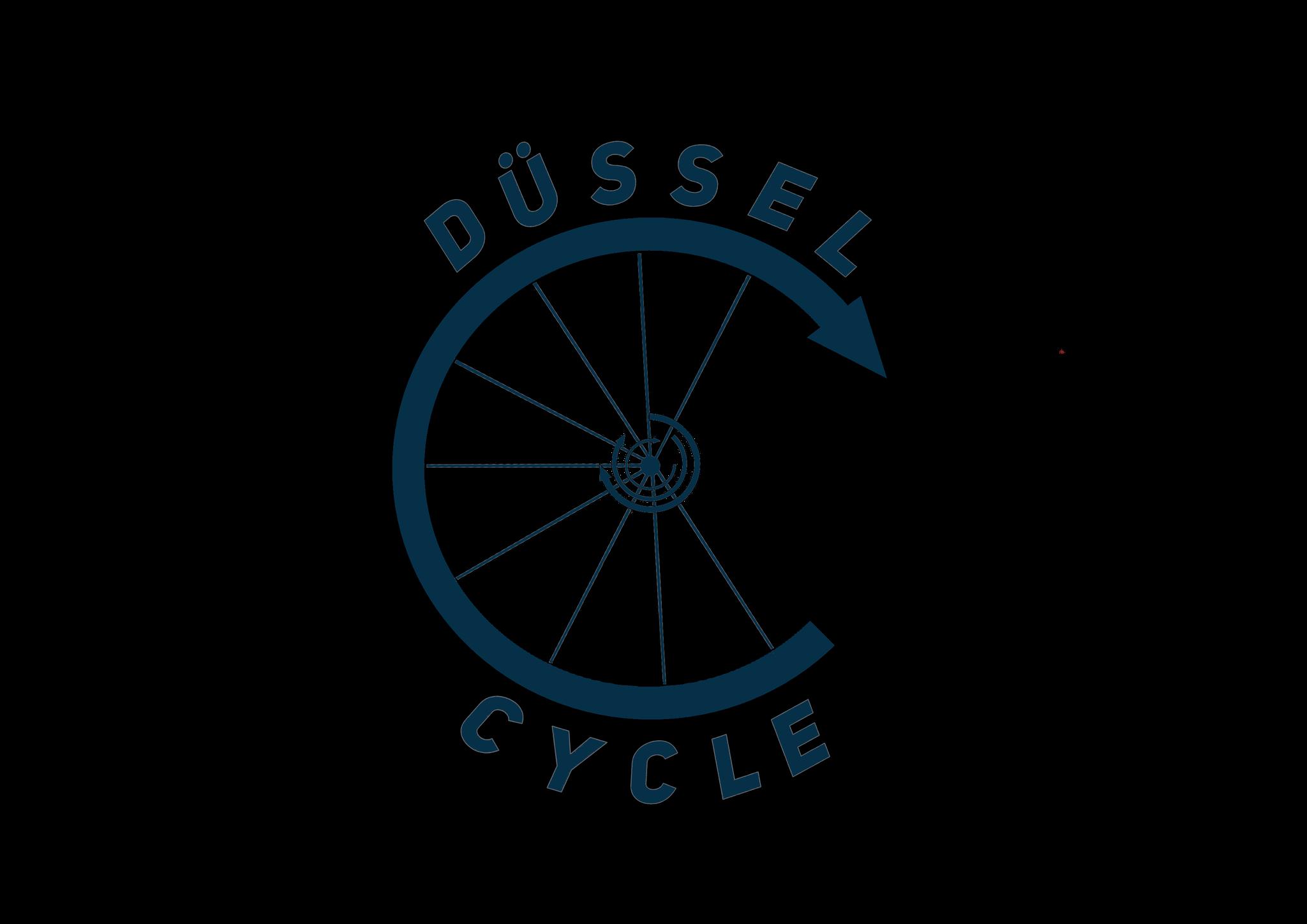Logo der Schülerfirma