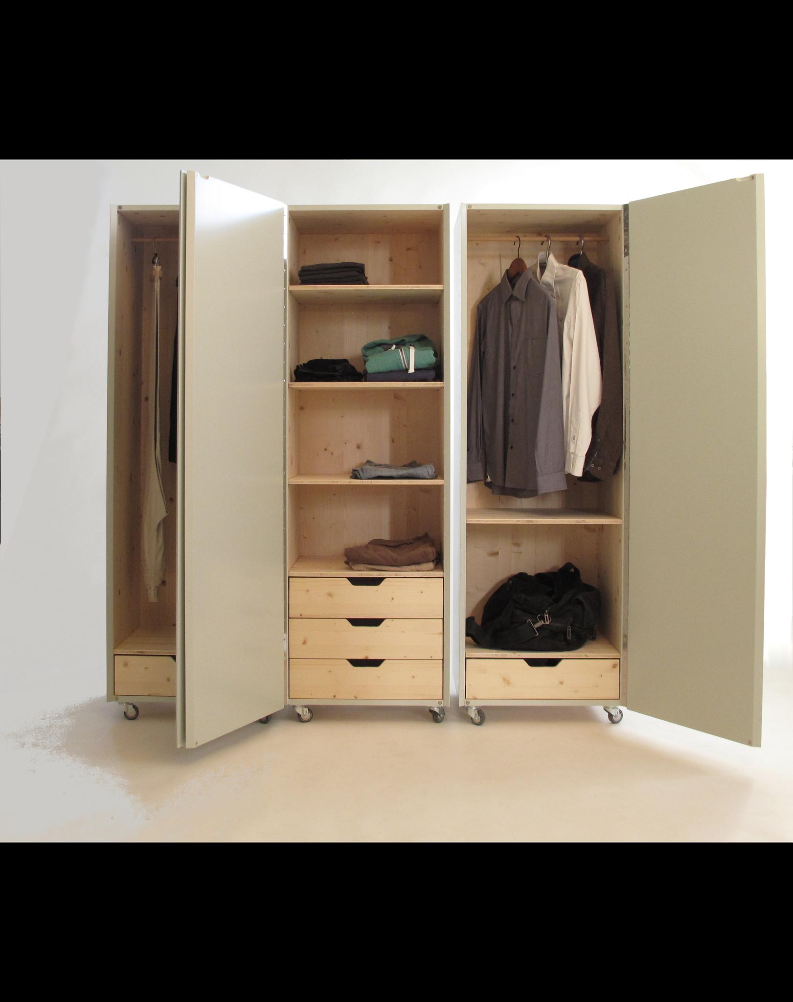 nachhaltige m bel zoll raum nachhaltige m bel rotkreuz. Black Bedroom Furniture Sets. Home Design Ideas