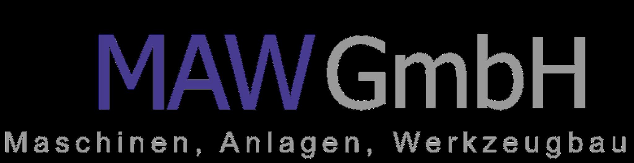 MAW GmbH
