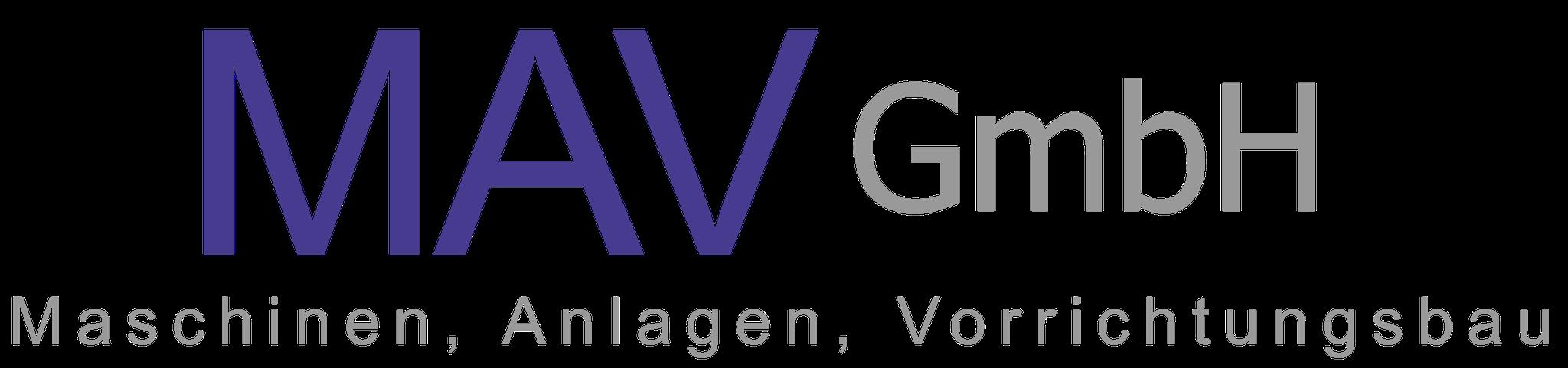 MAV GmbH