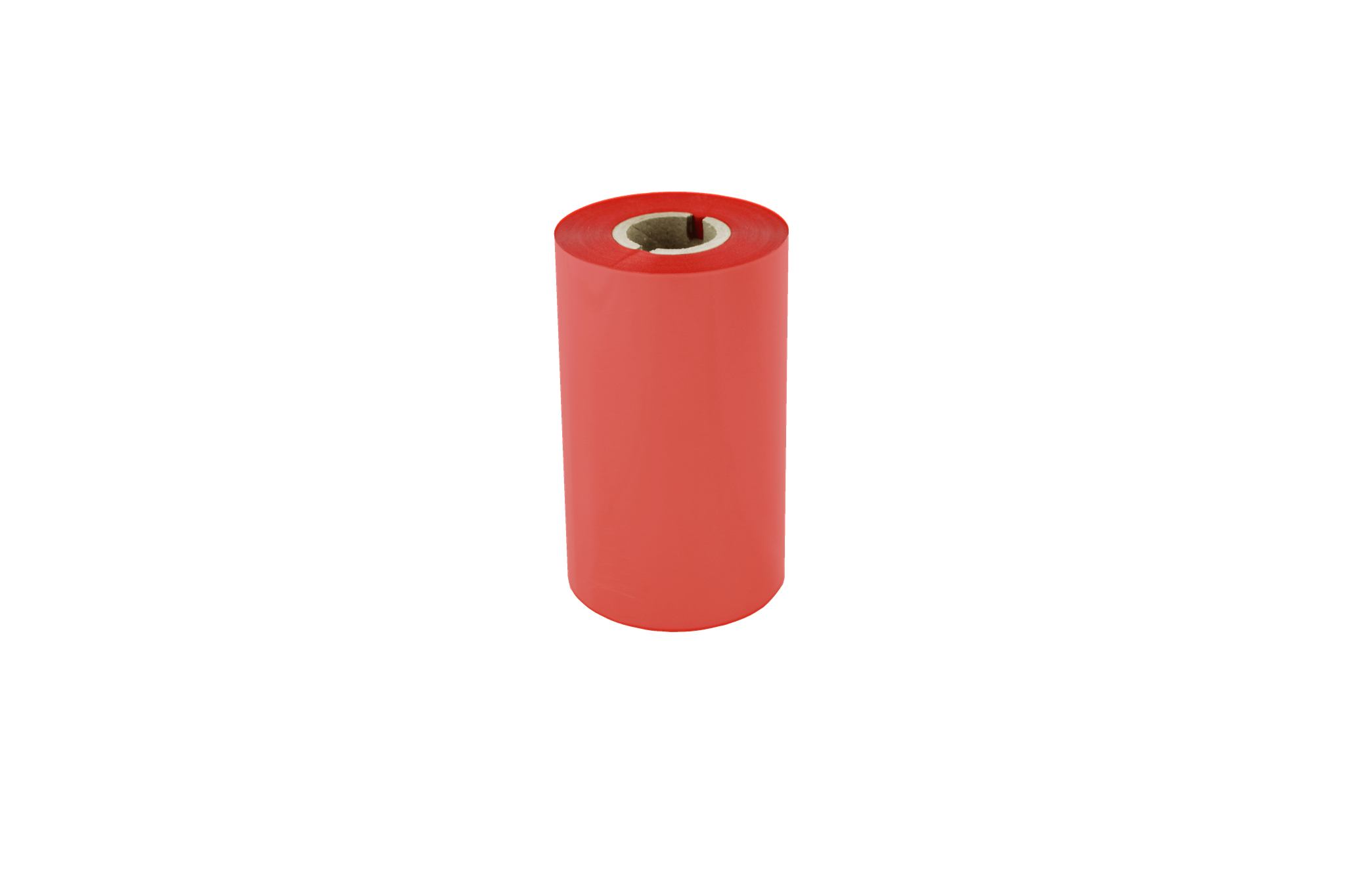 Thermotransferfolie Rot