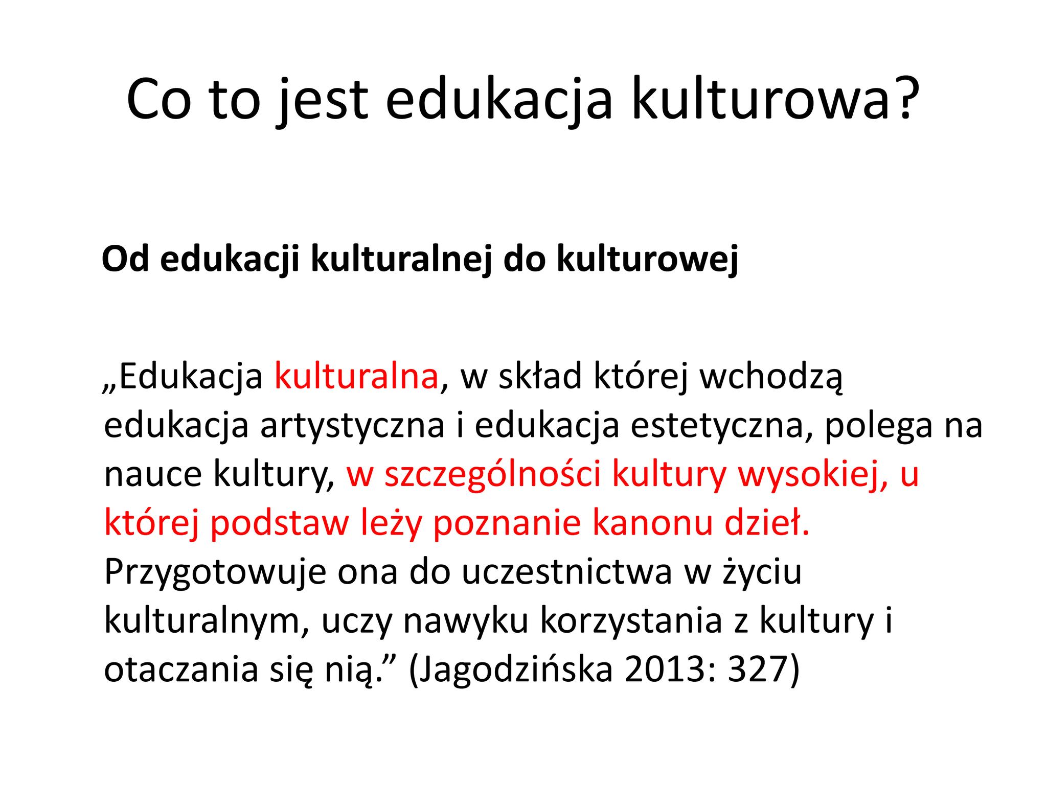 prezentacja Dr Maciej Kowalewski