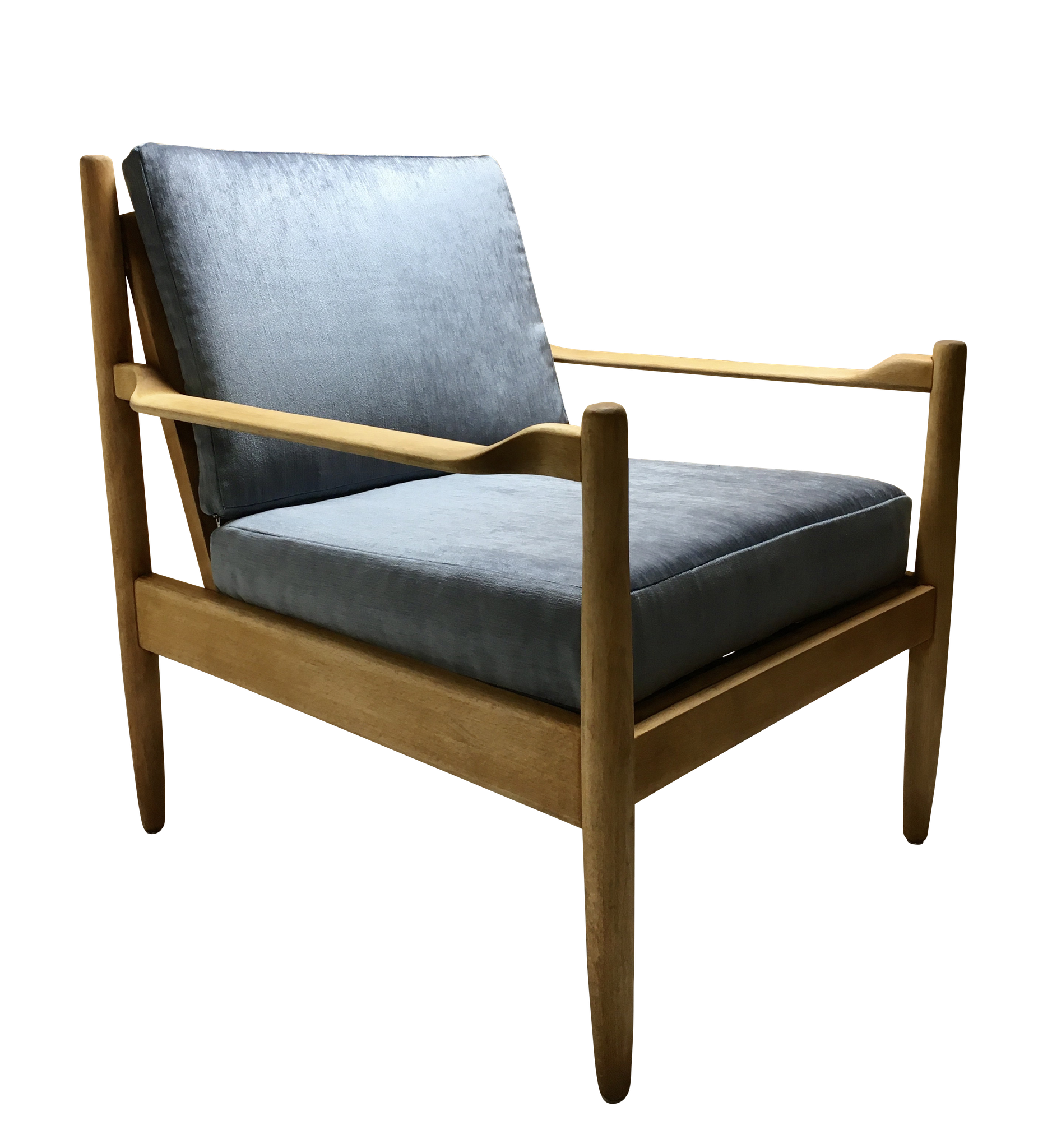 Lounge Sessel - Privat - München
