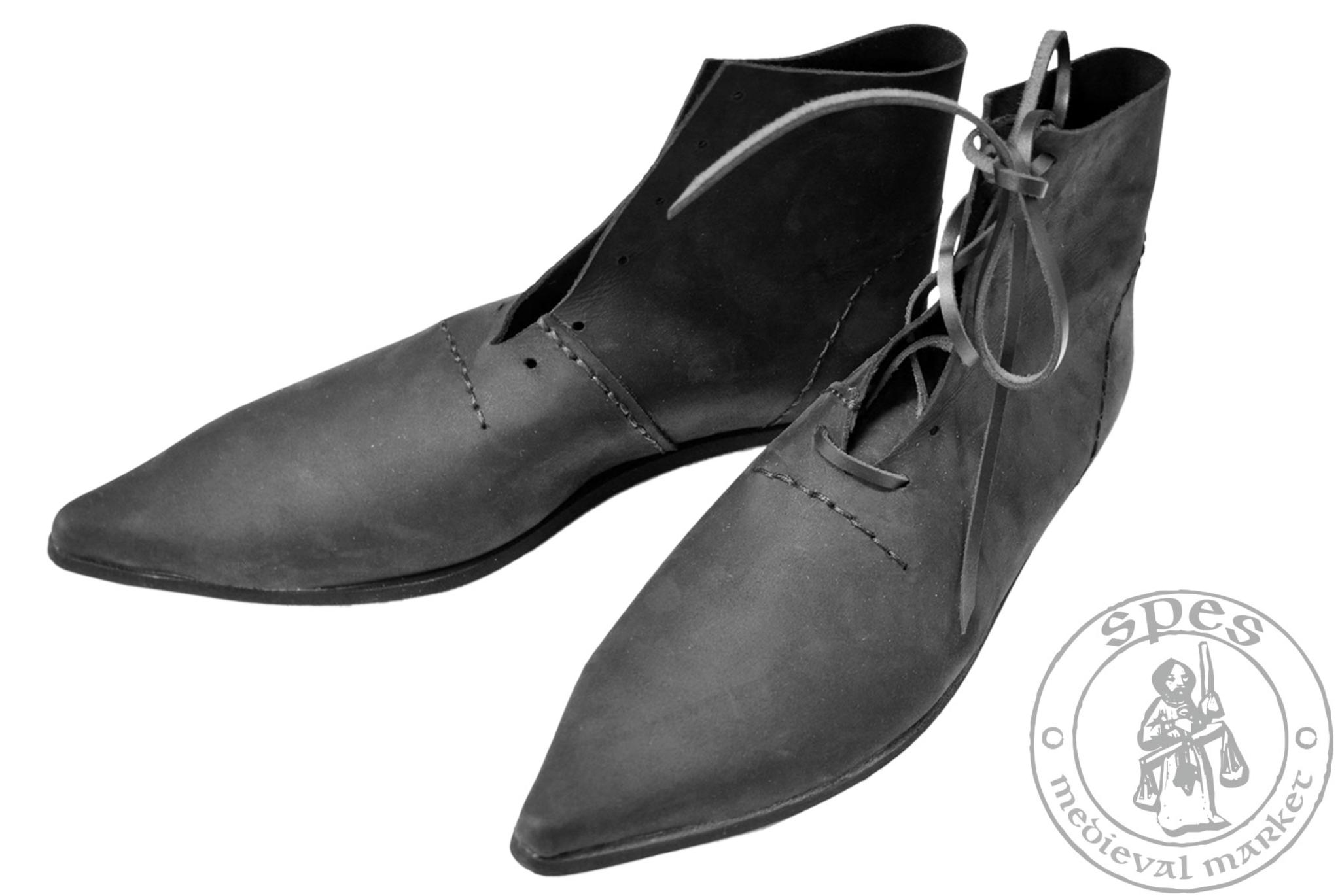 Chaussures Homme : MSS1431 - 210 €