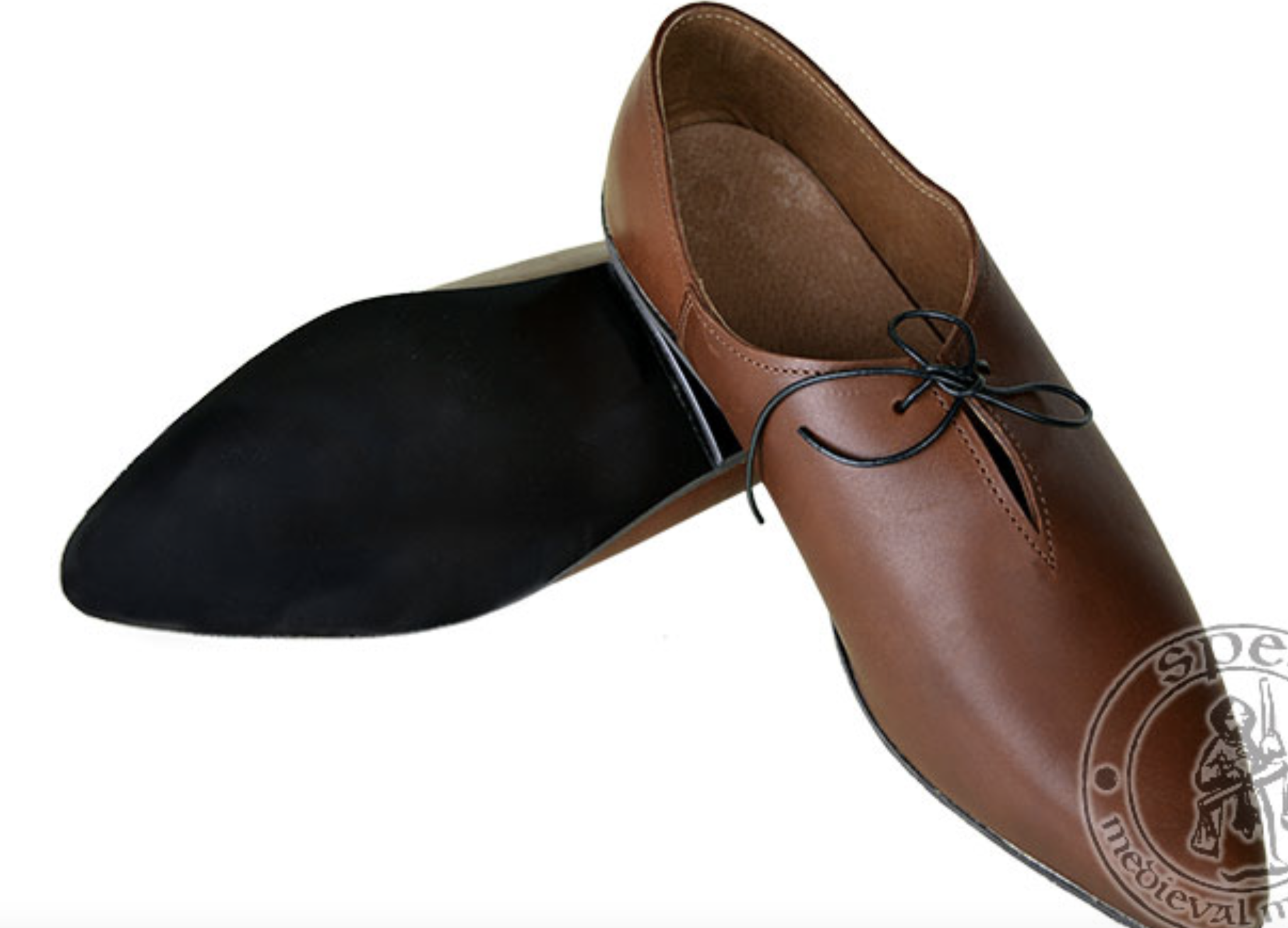 Chaussures Homme : MS1356 - 79 €