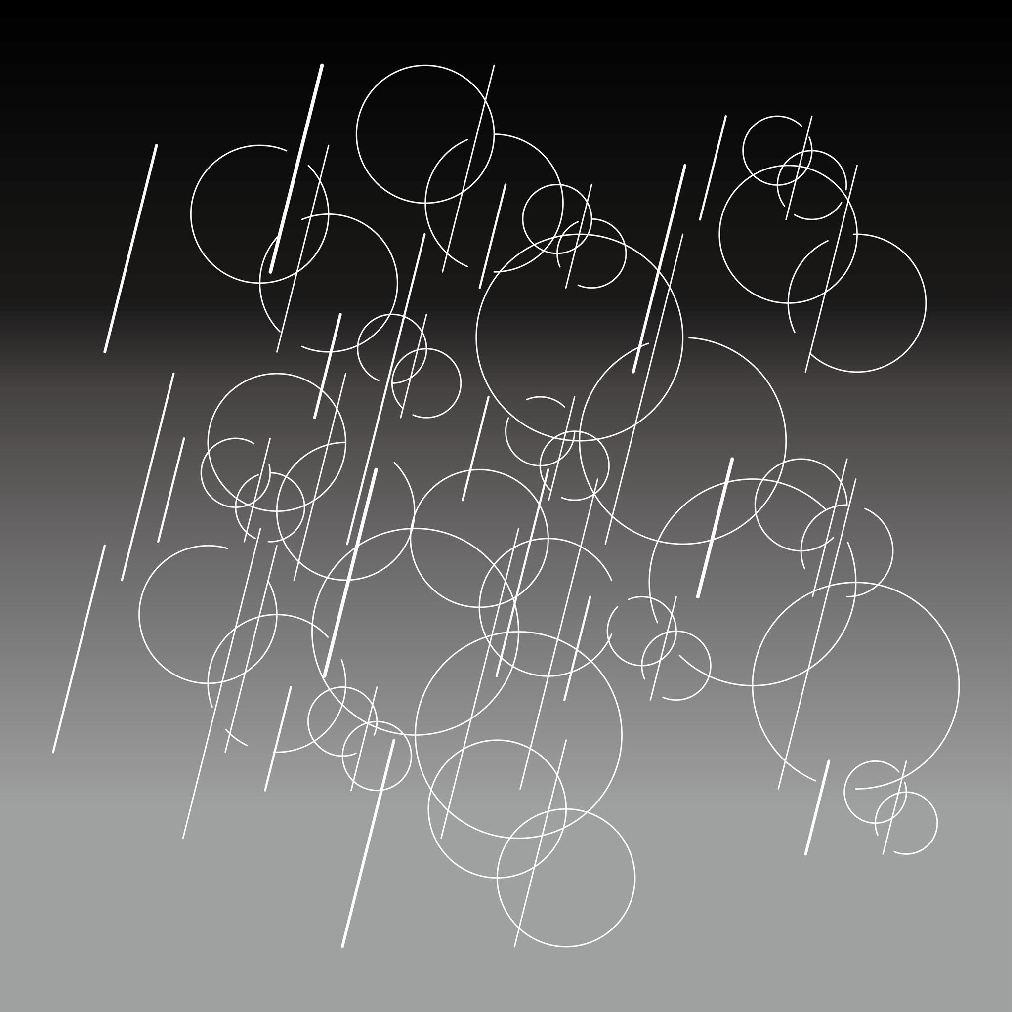 4th Album「1%の革命前夜」2020.12.15 Release