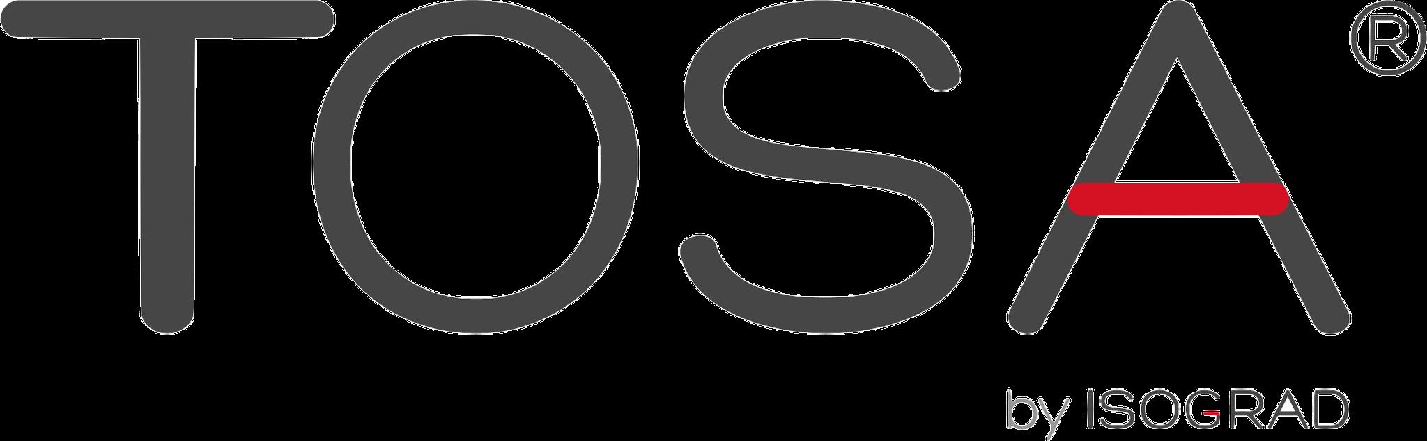 TOSA DESKTOP  -  TOSA Digital