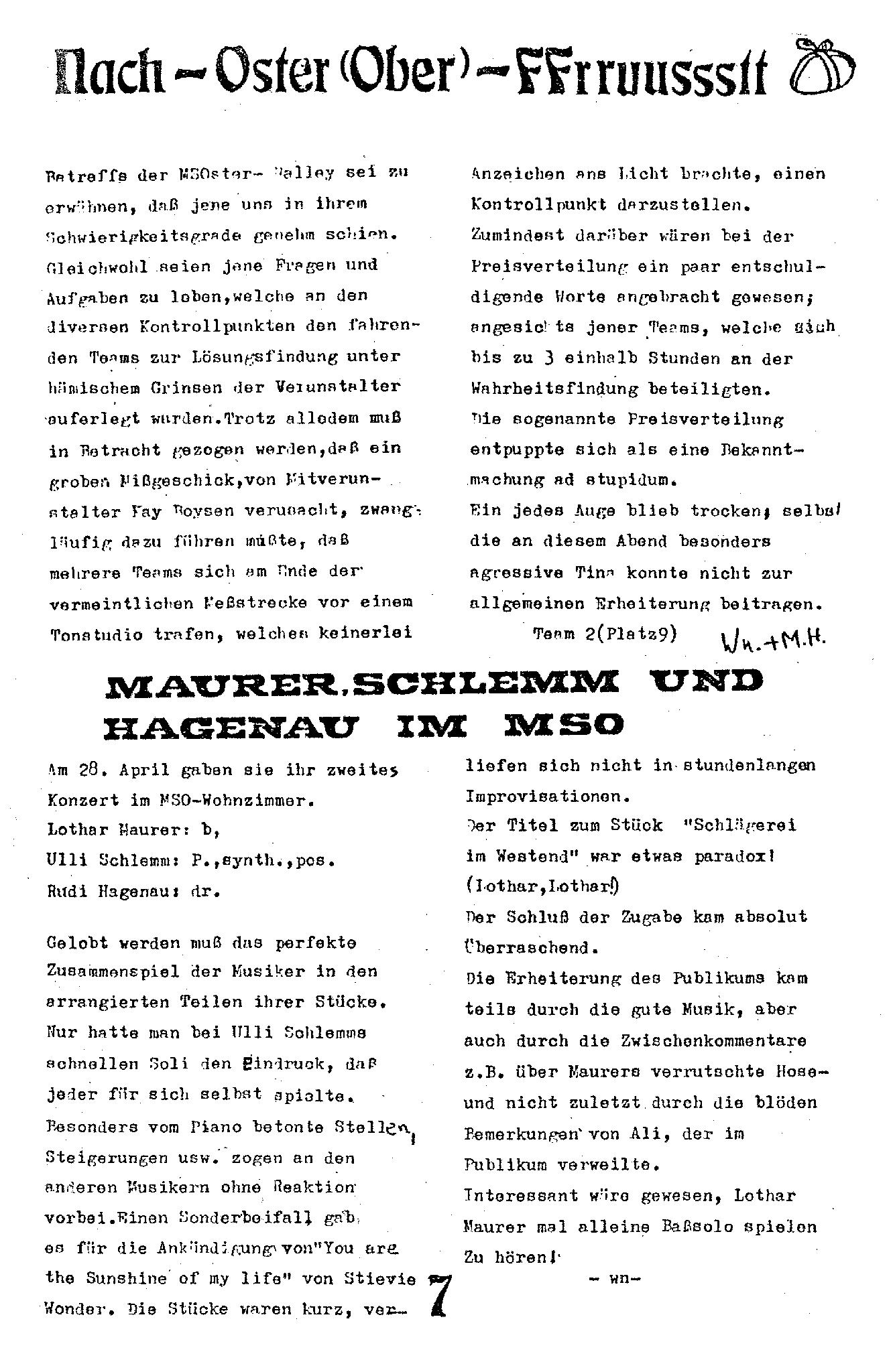 Brodel 31 - Seite 7