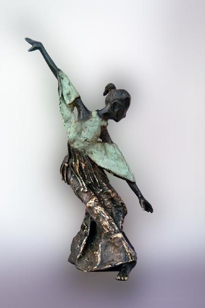 Massanda - 26,5 cm x 15 cm - T.I - 2019