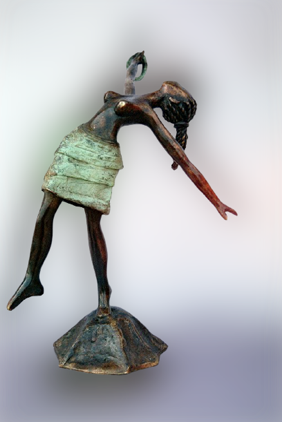 Mafini - 24,5 cm x 18 cm - T.I - 2019