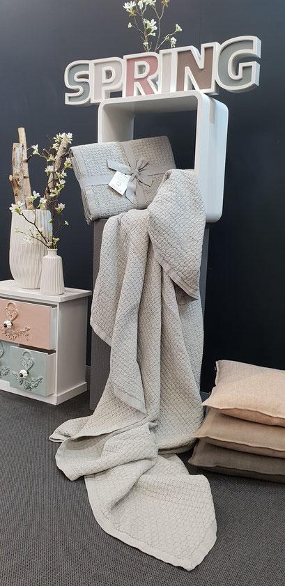 Kimono granit