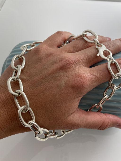 Kette Polar Chain
