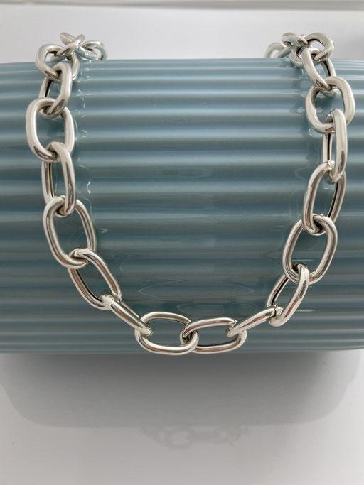 Collier Polar Chain